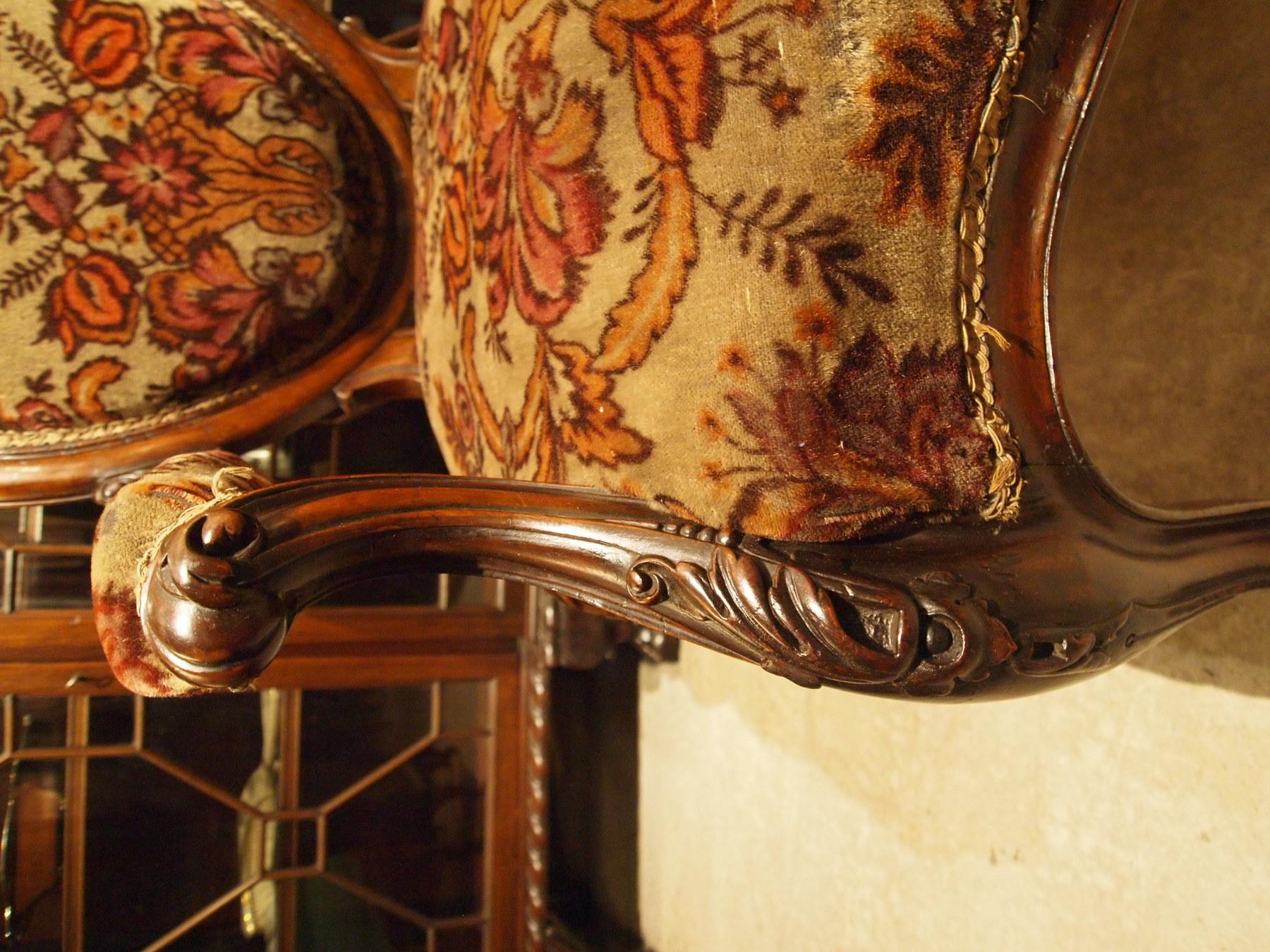 chair210219_08.JPG