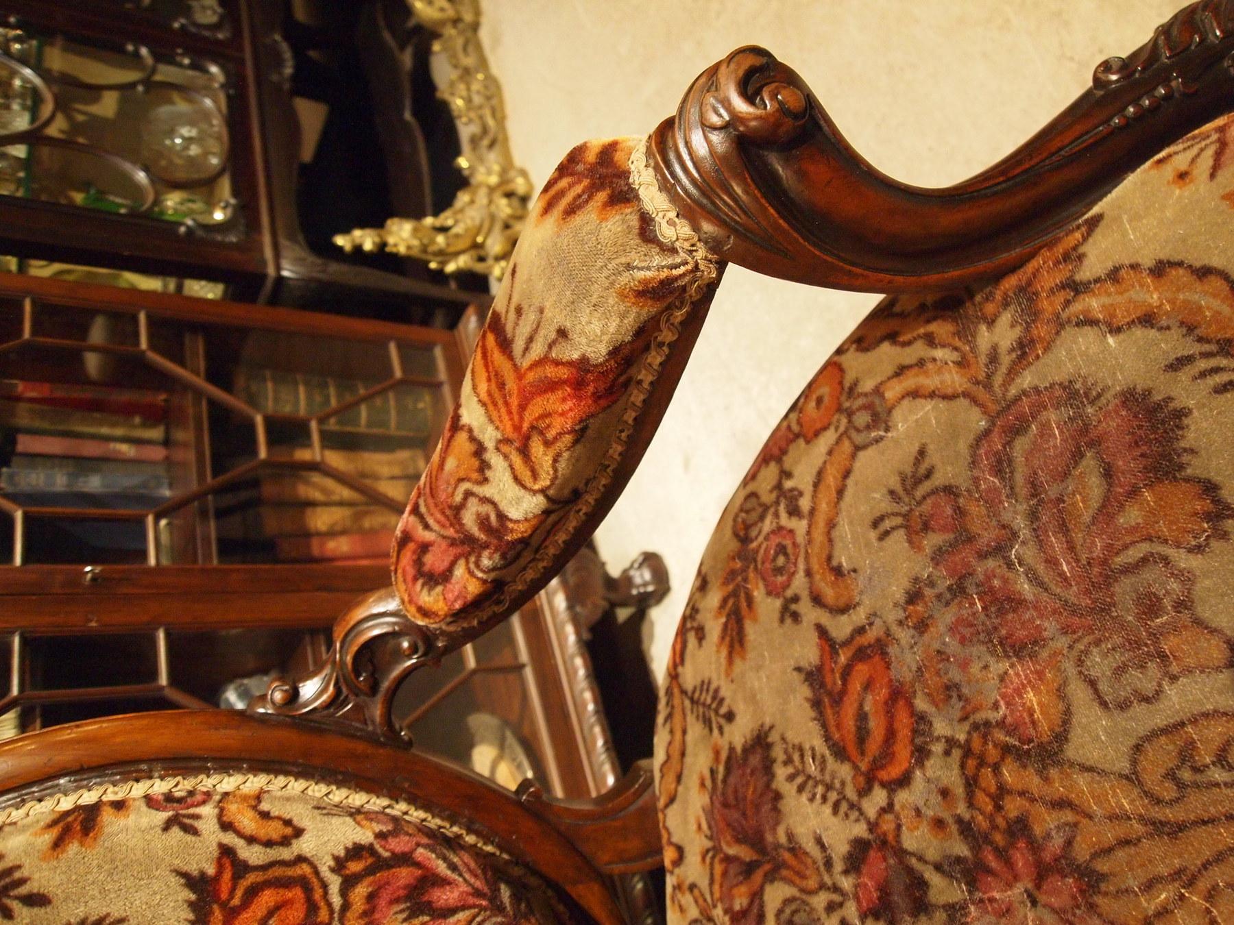 chair210219_10.JPG