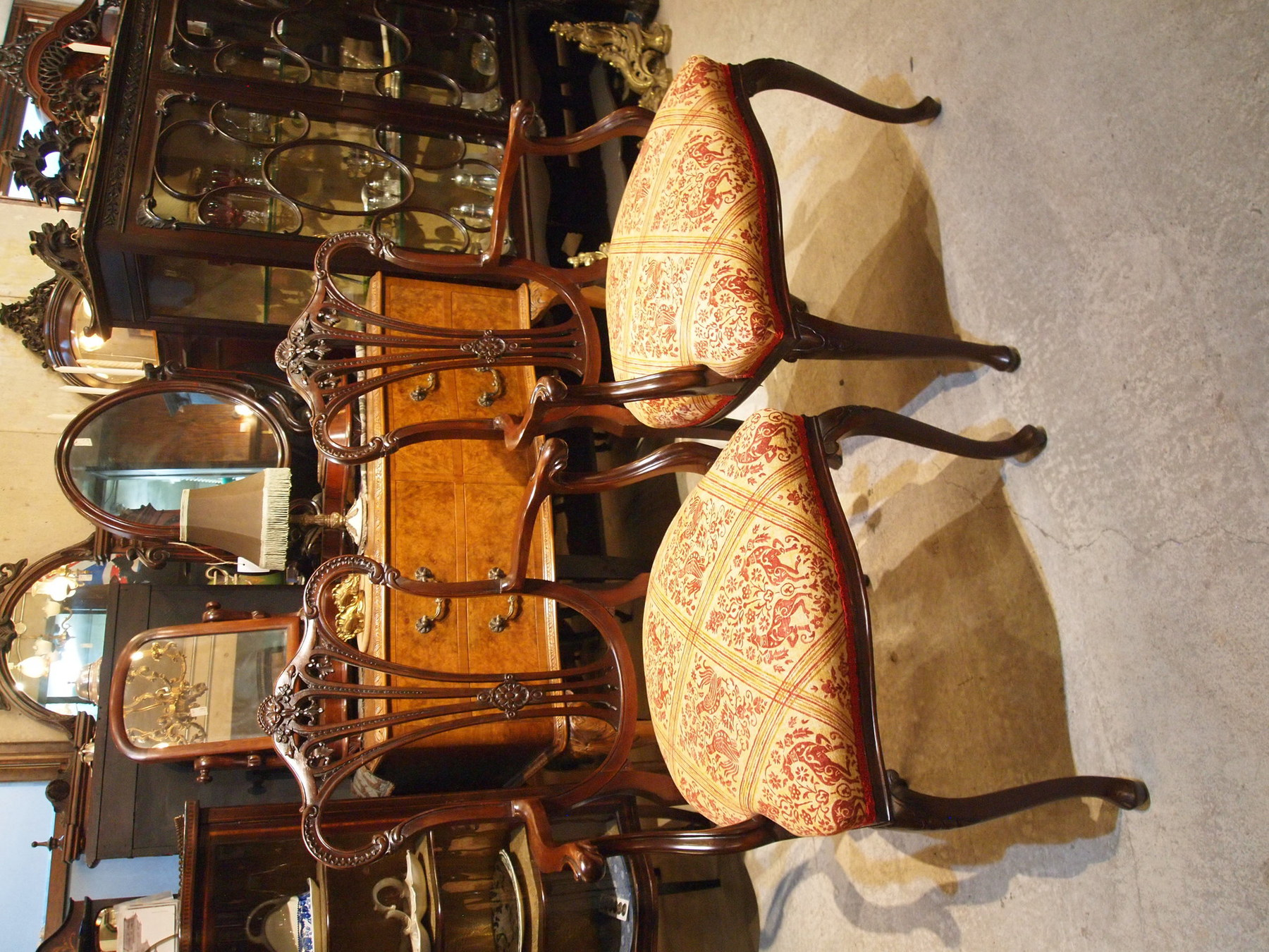 chair210521_02.JPG