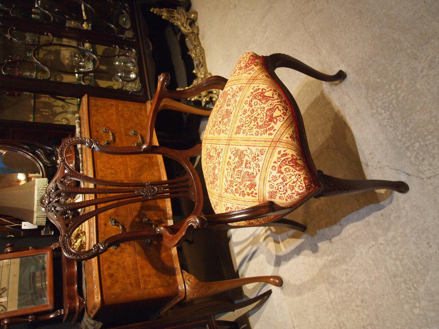 chair210521_04.JPG