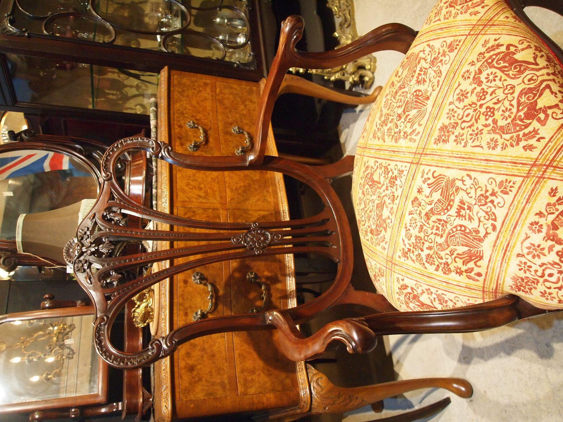 chair210521_05.JPG