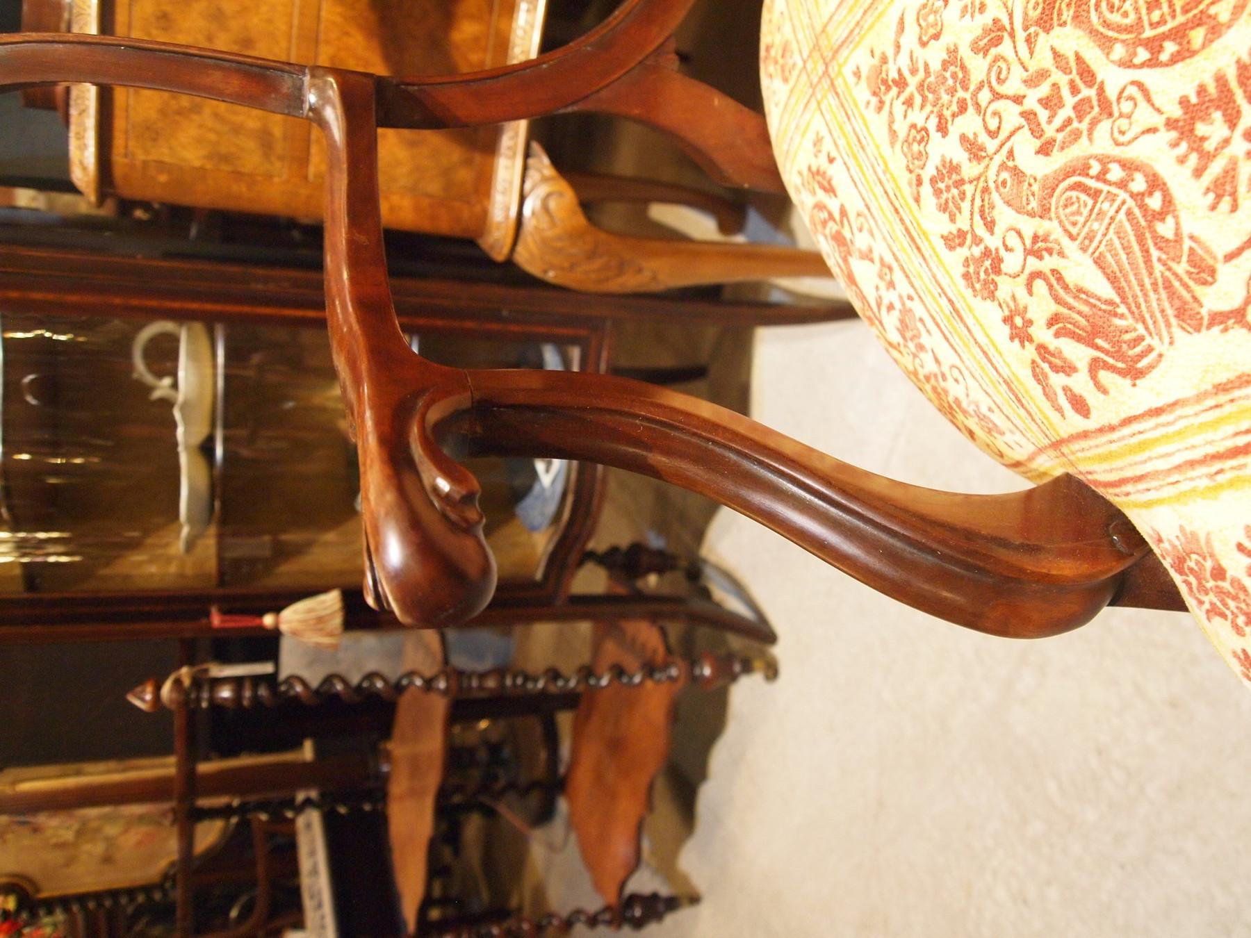 chair210521_11.JPG
