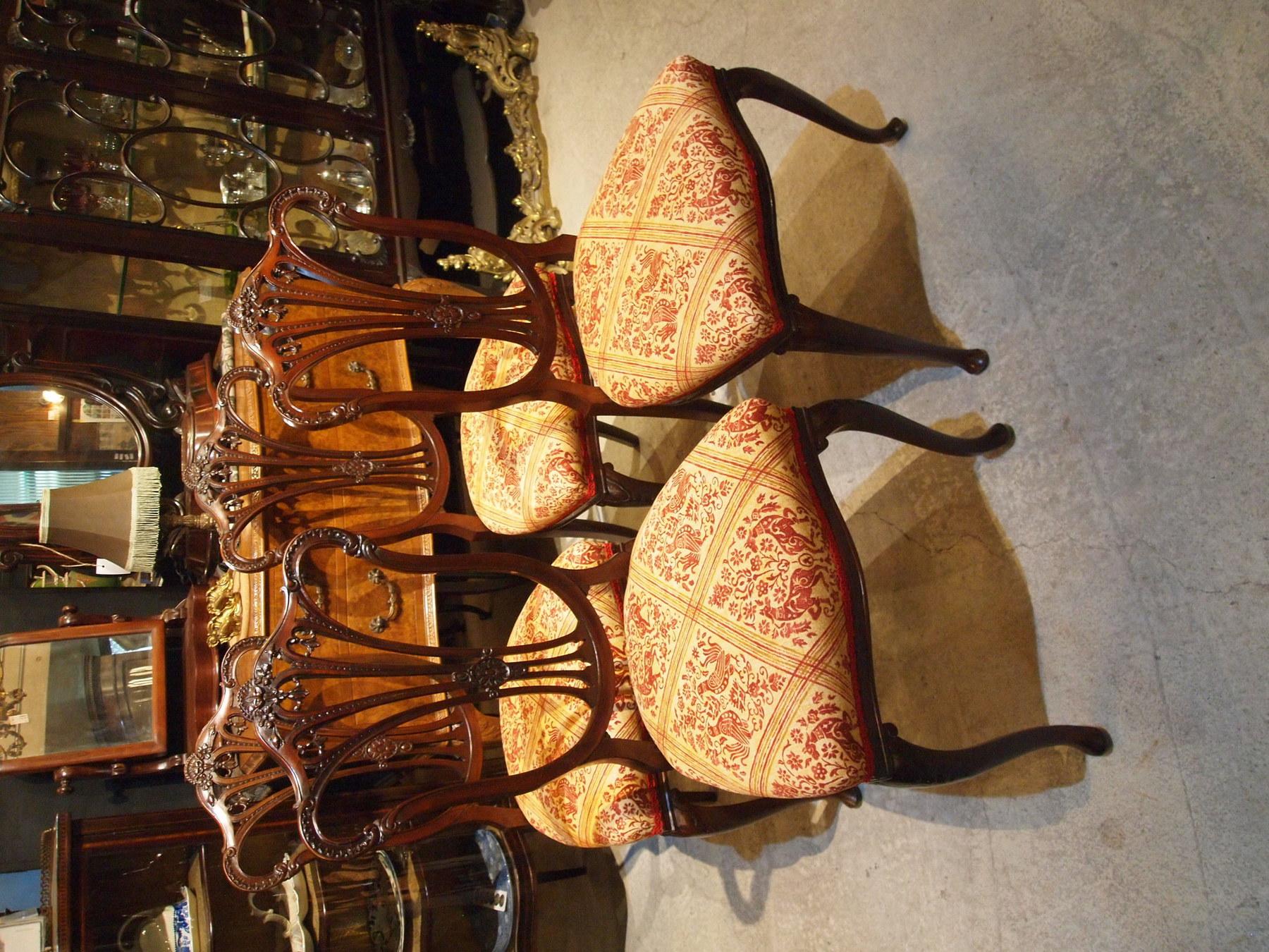 chair210521_14.JPG
