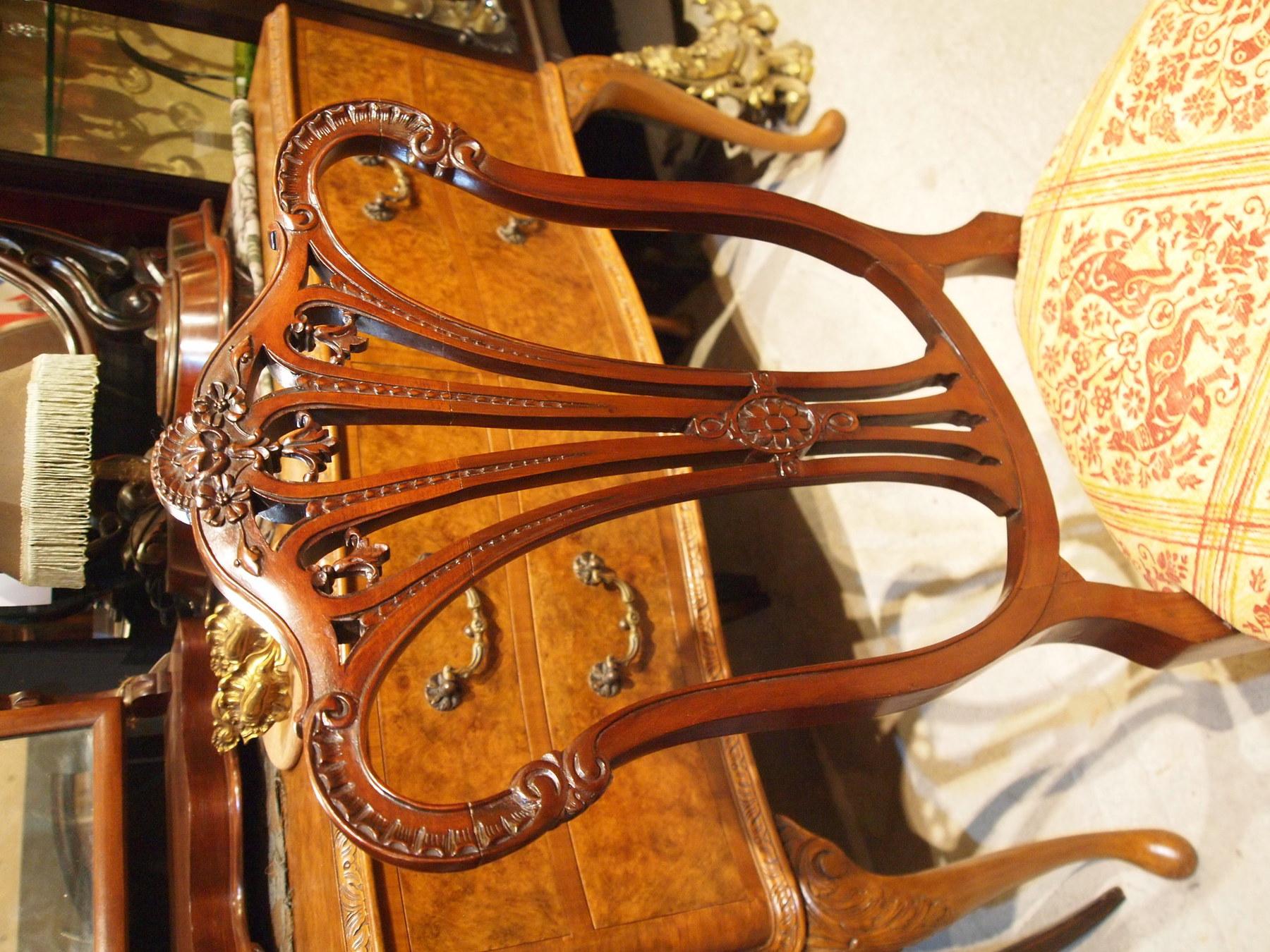 chair210521_17.JPG