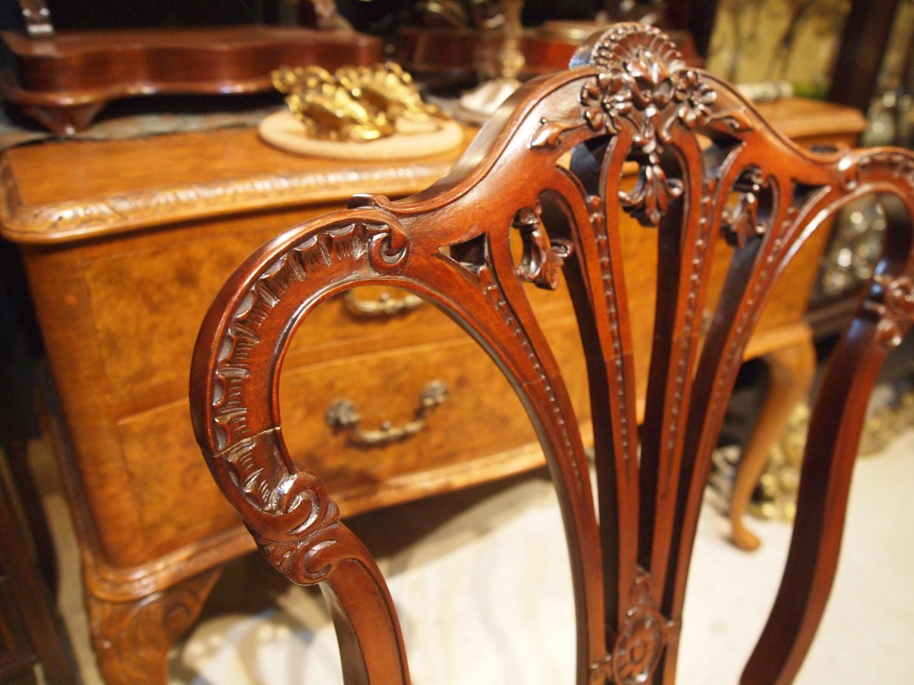 chair210521_19.JPG