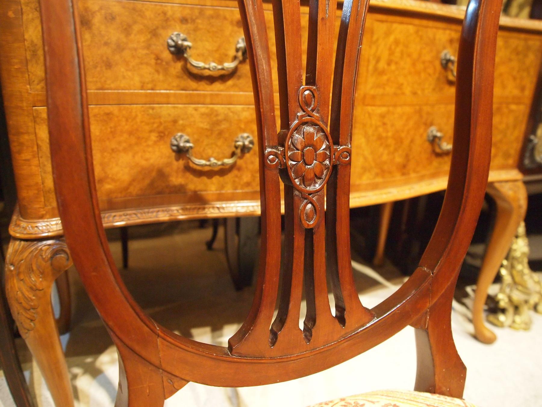 chair210521_21.JPG
