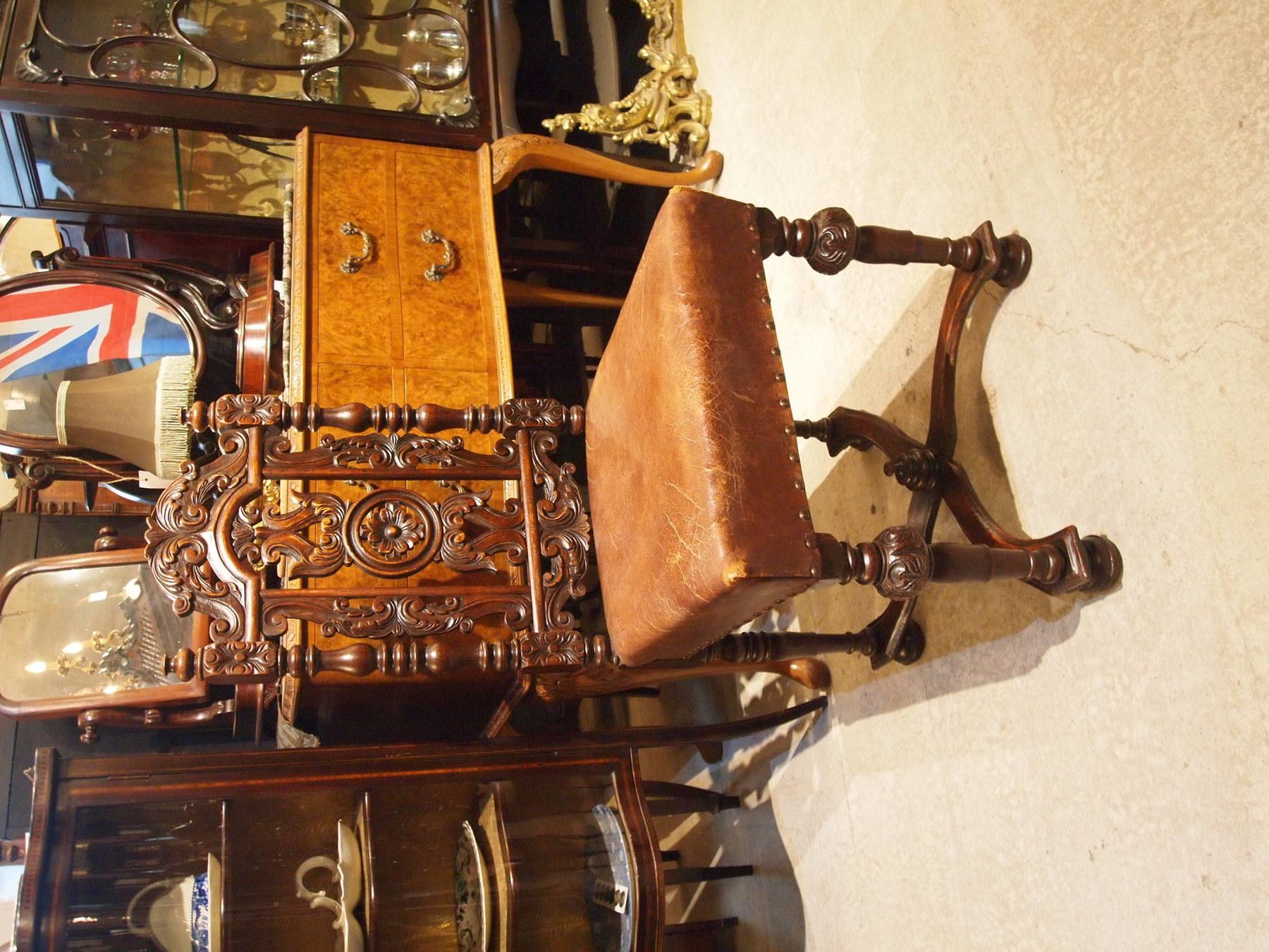 chair210529_03.JPG