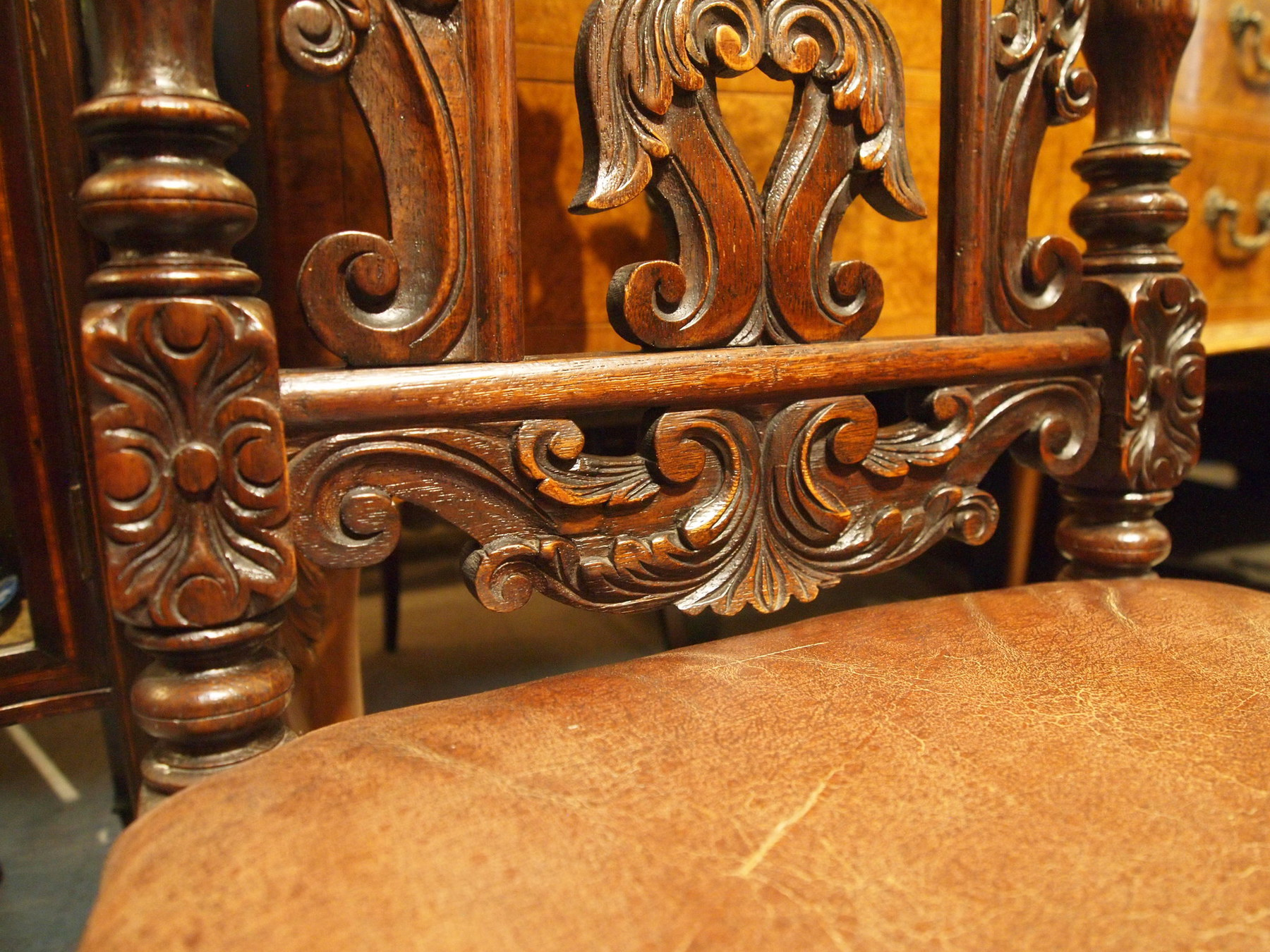 chair210529_07.JPG
