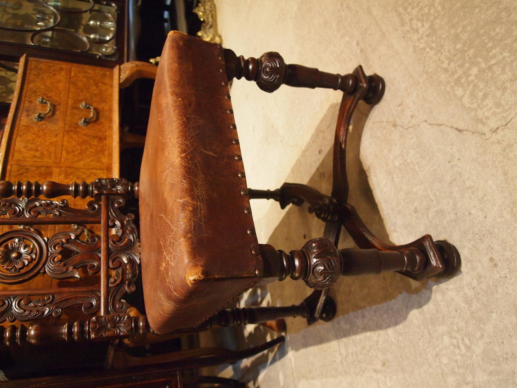 chair210529_08.JPG