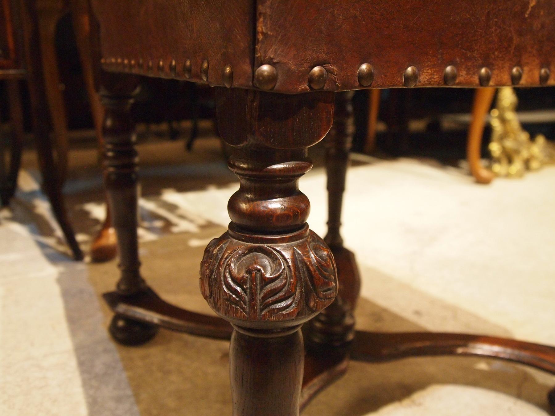 chair210529_10.JPG