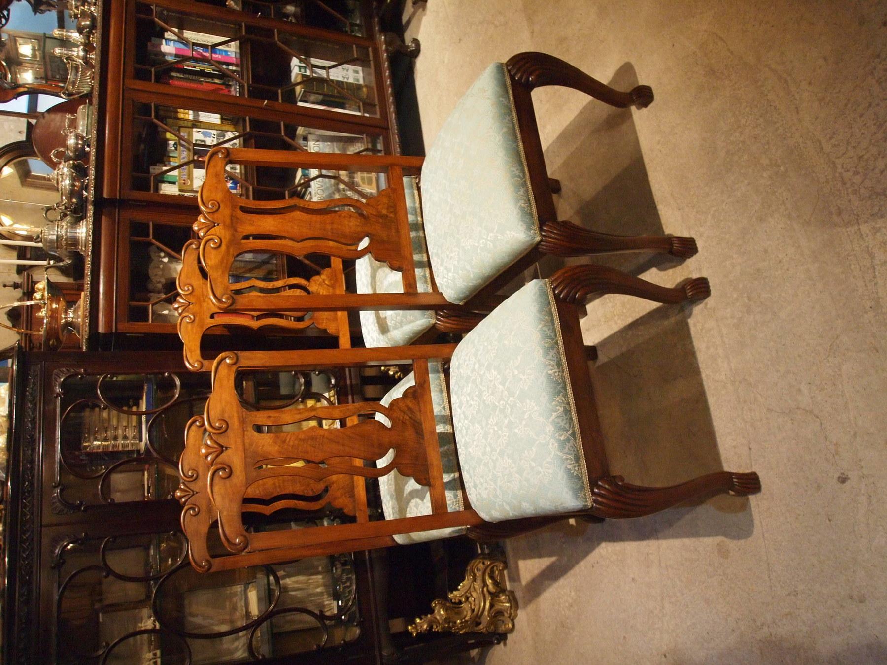 chair210828_01.JPG
