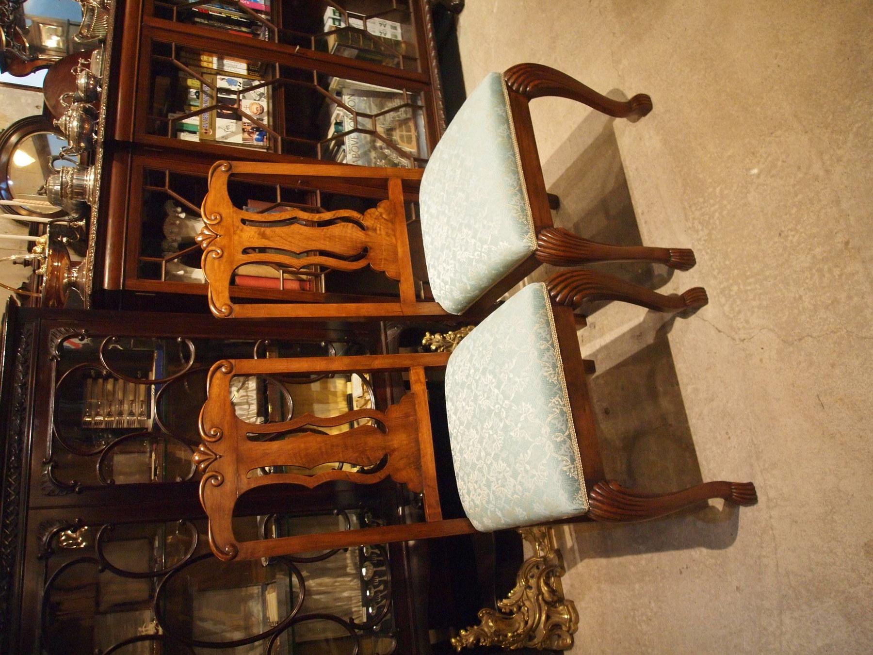 chair210828_02.JPG