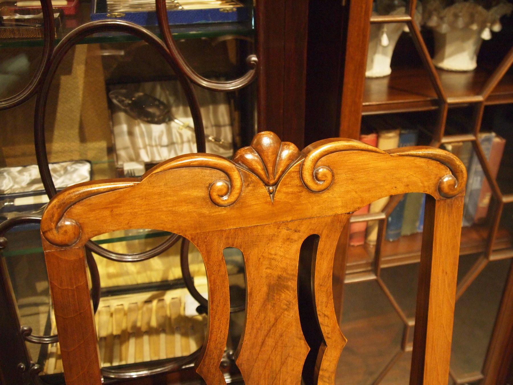 chair210828_05.JPG