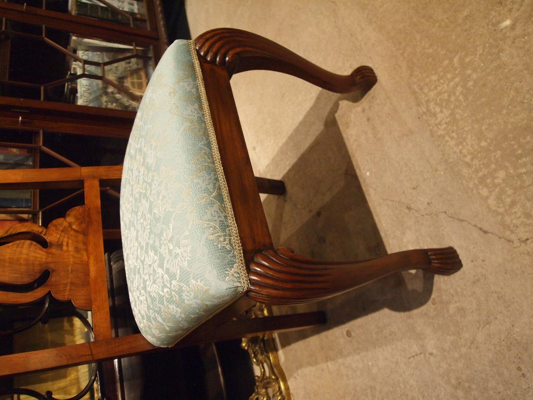 chair210828_06.JPG