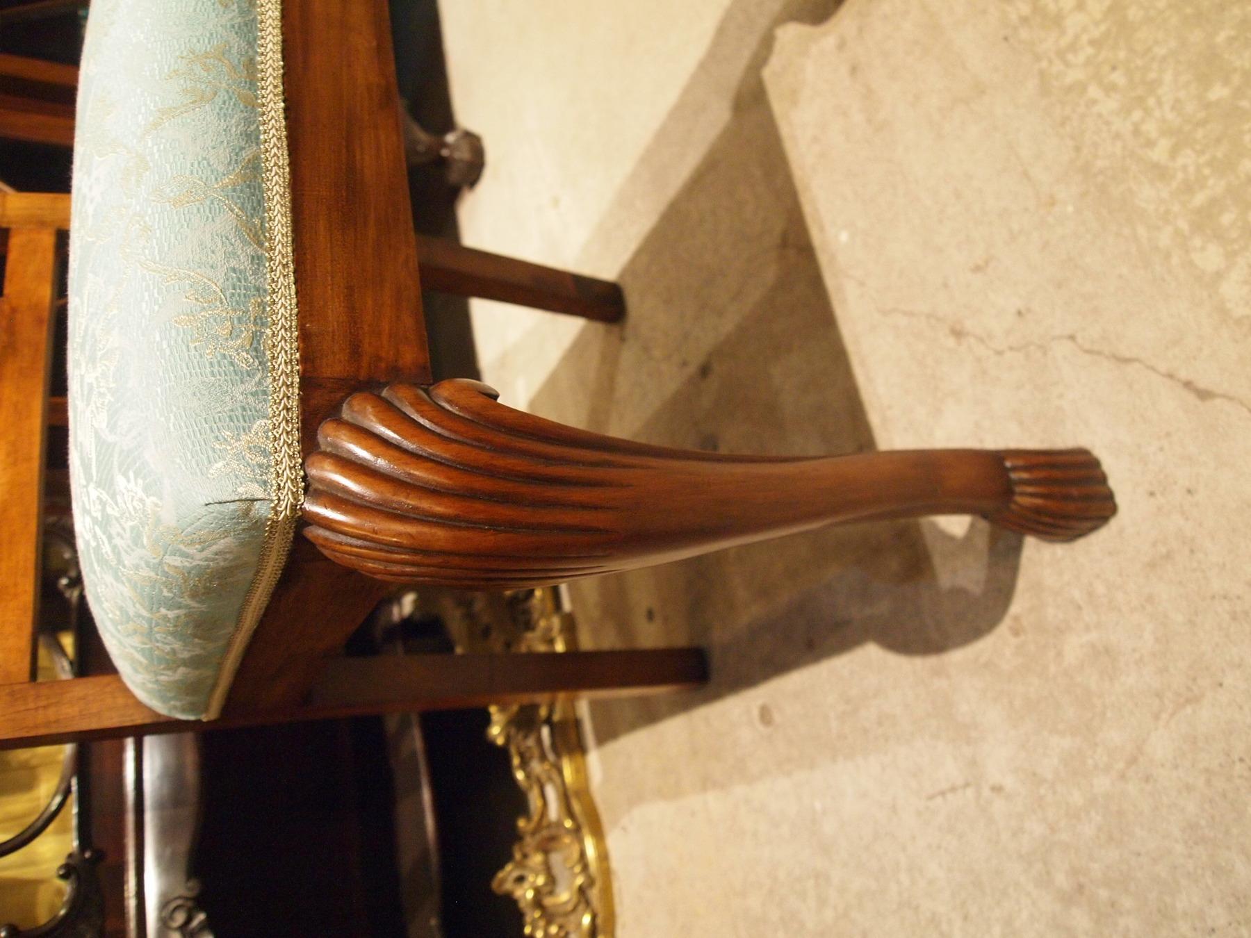 chair210828_08.JPG