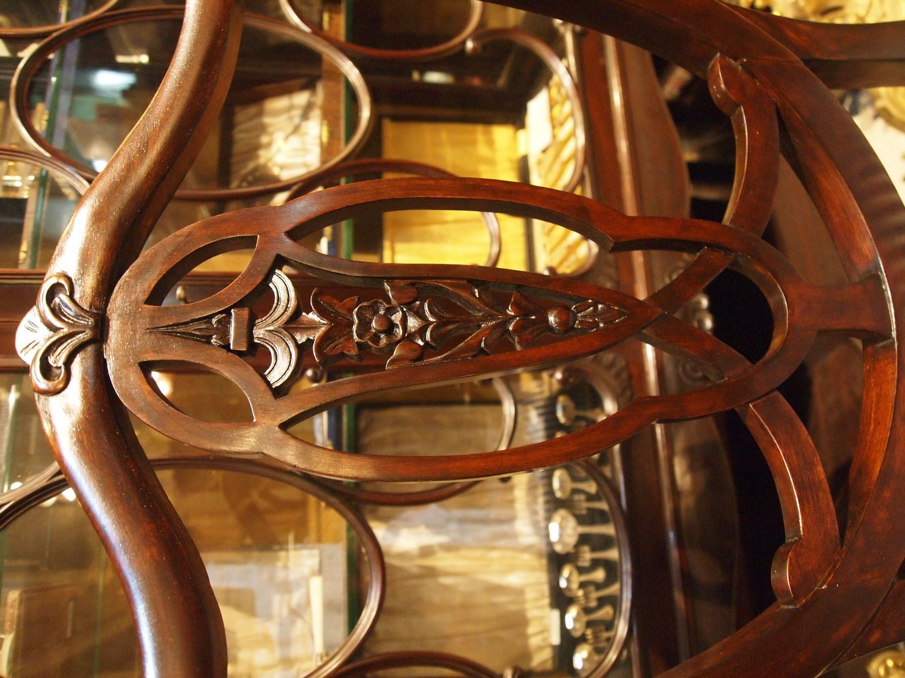 chair210917_07.JPG