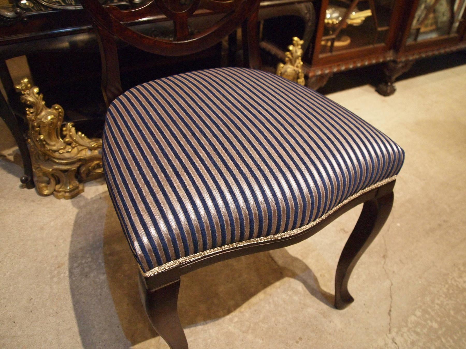 chair210917_10.JPG