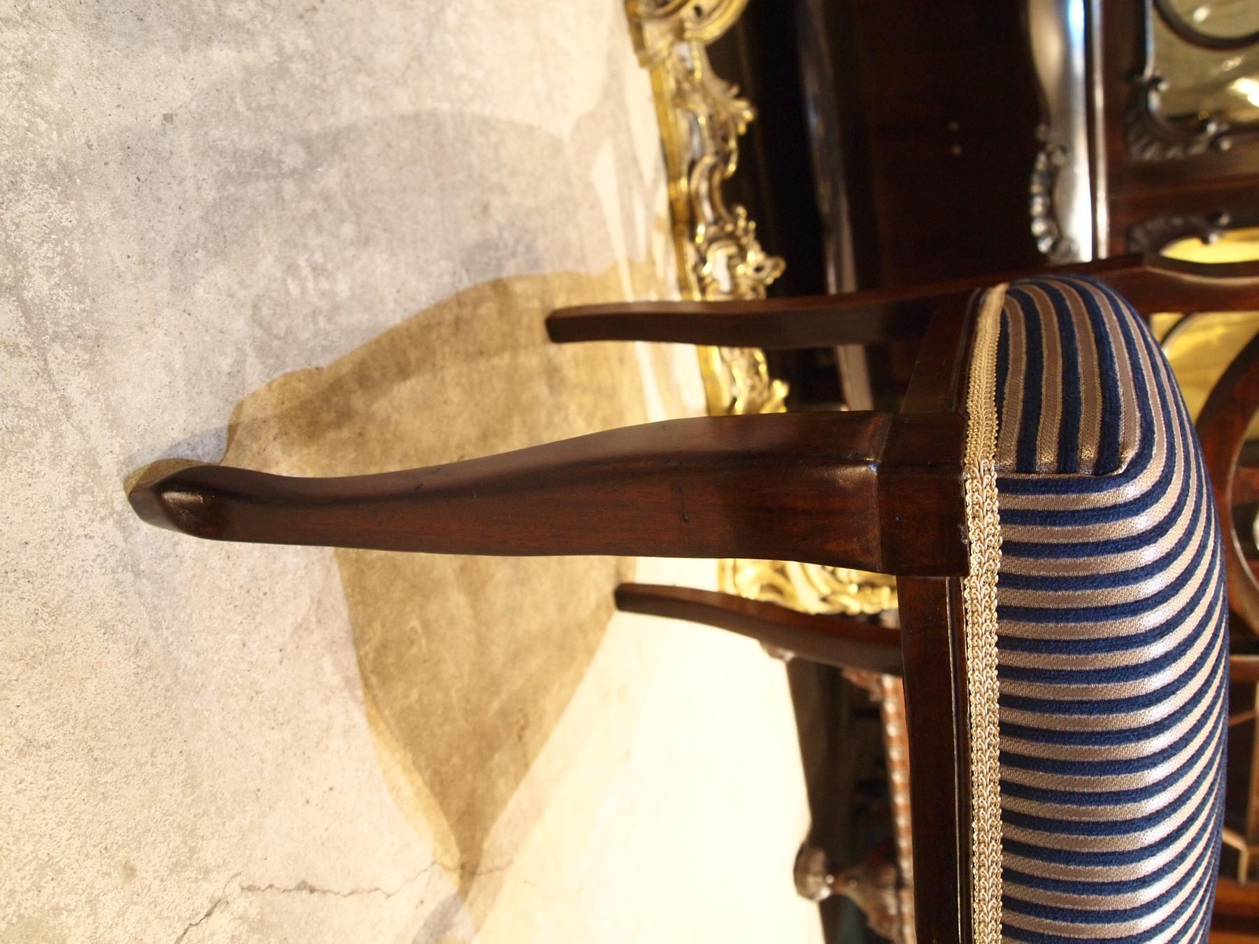chair210917_11.JPG