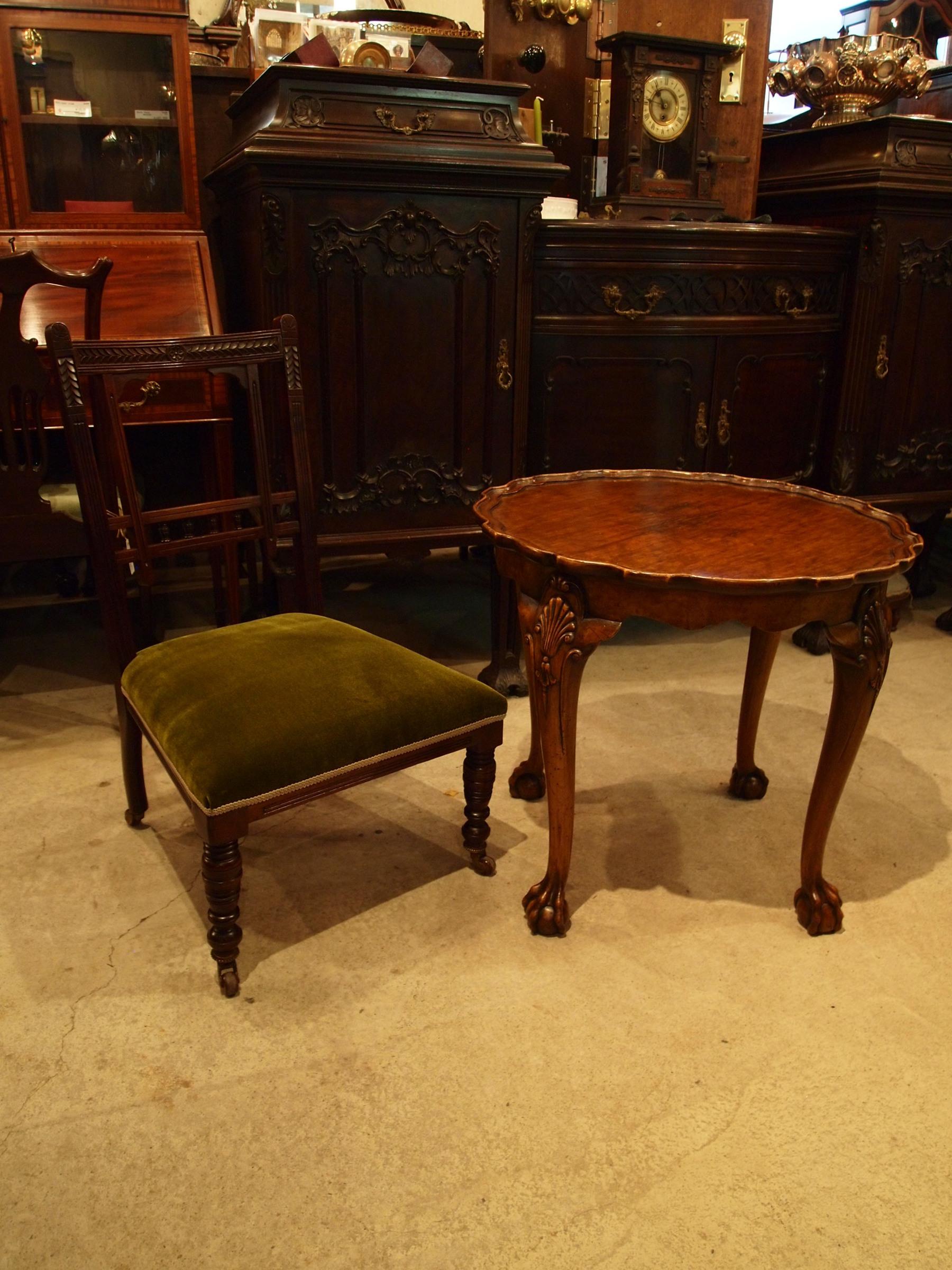 chair291008b_01.JPG