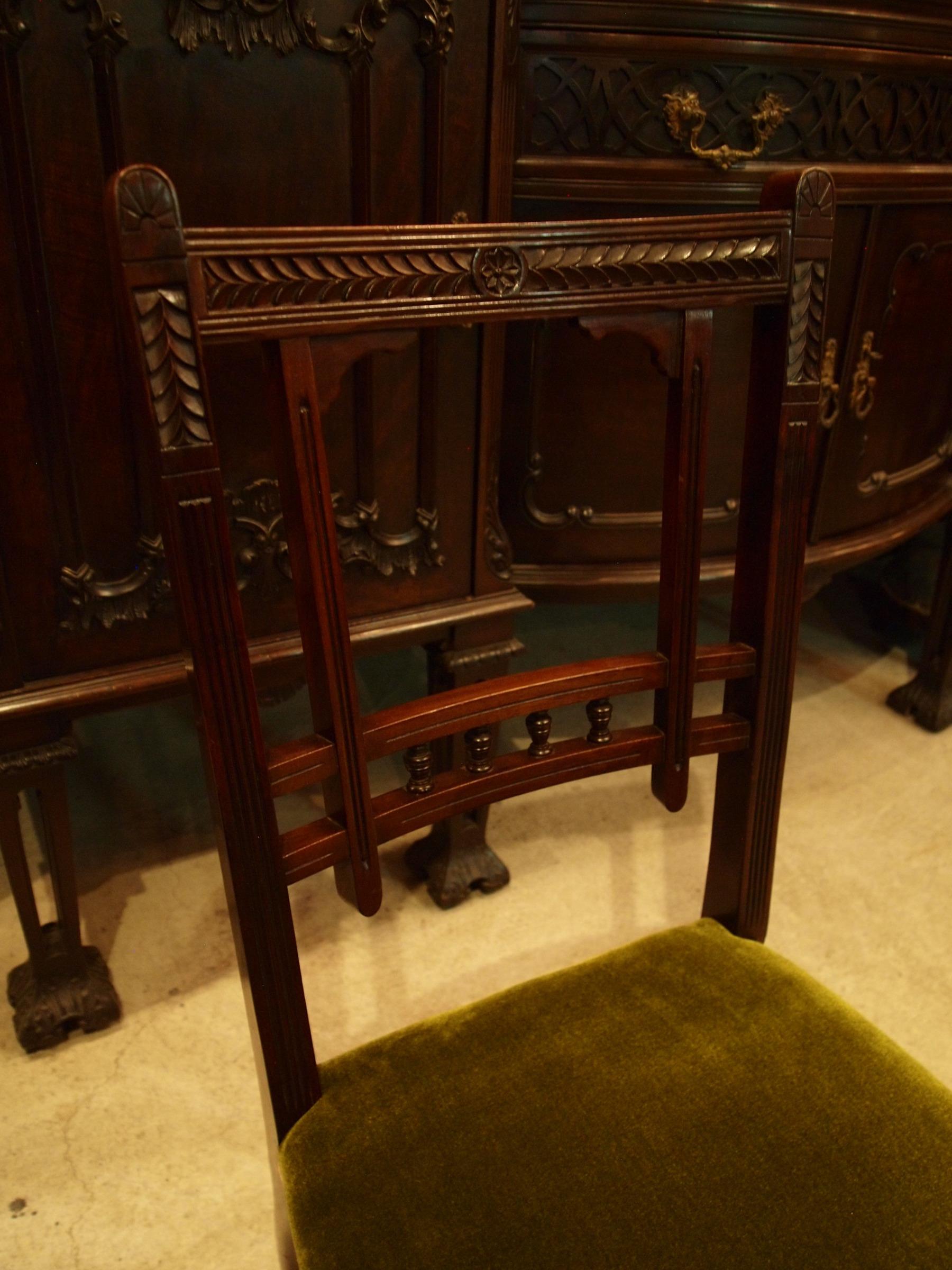 chair291008b_03.JPG