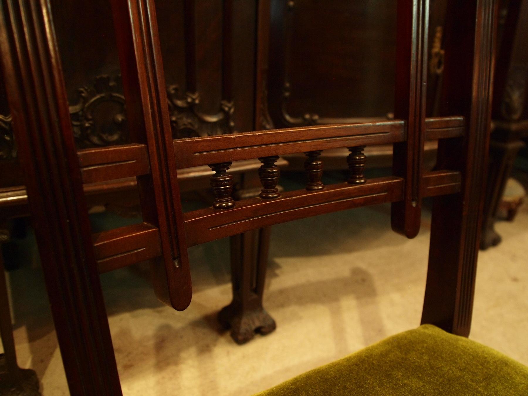chair291008b_05.JPG