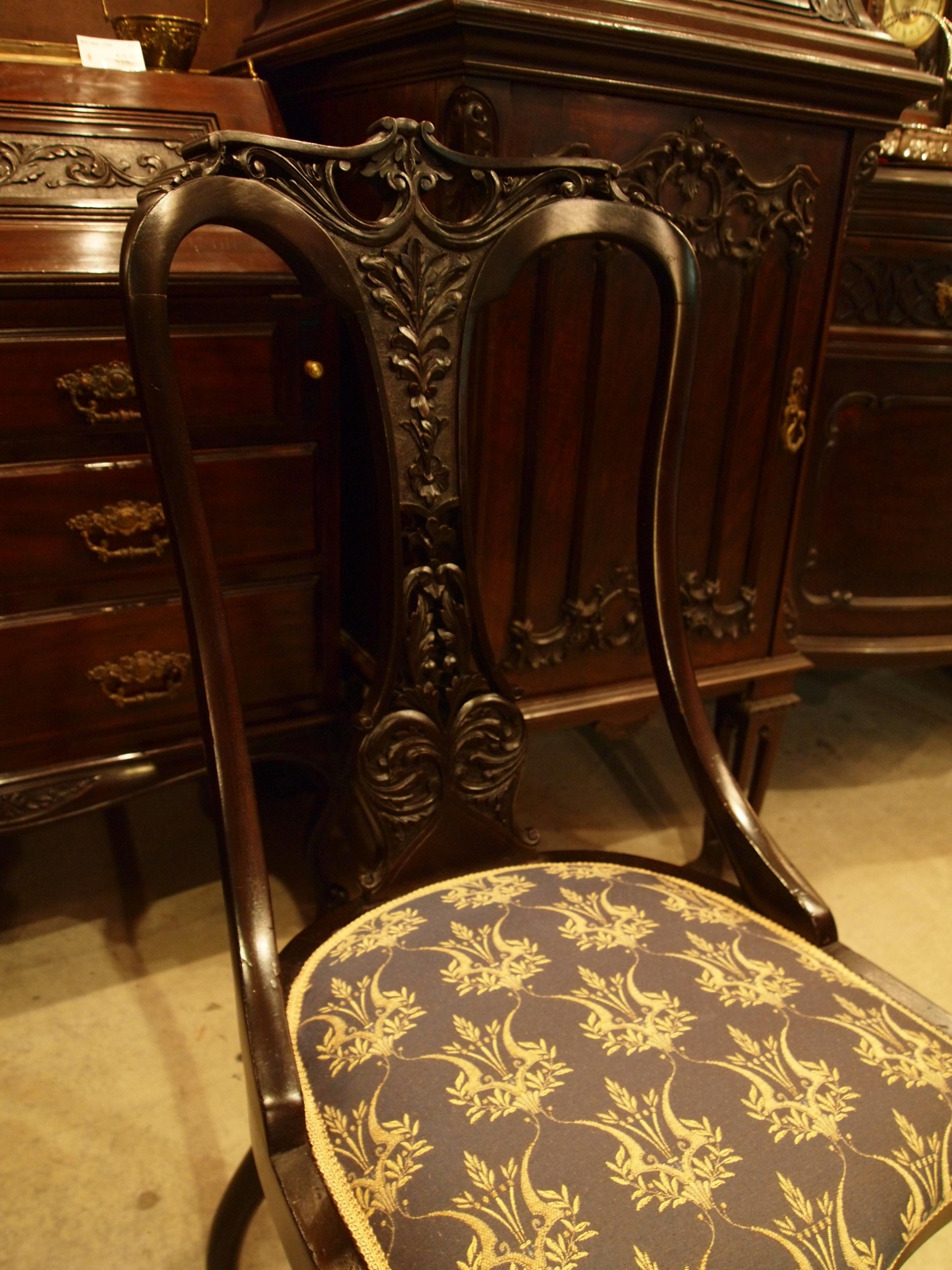 chair300112_05.JPG