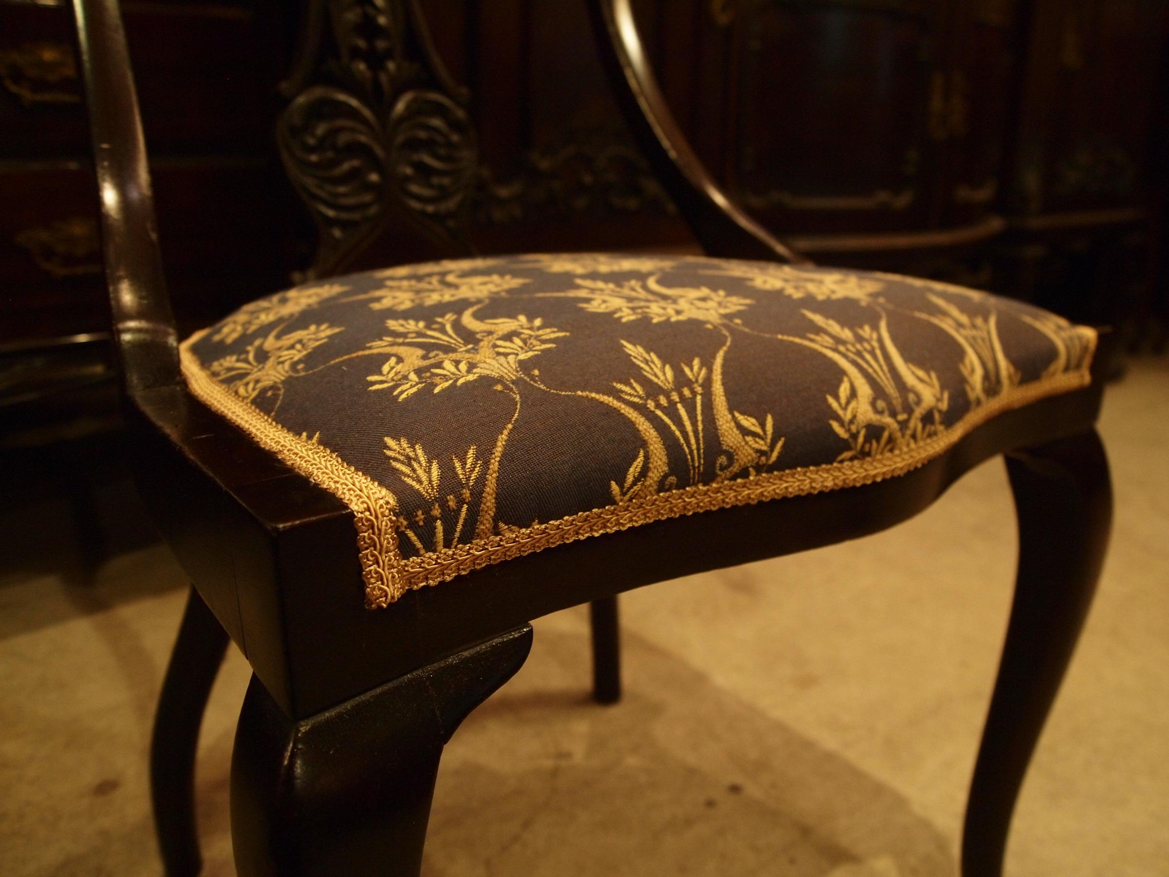 chair300112_10.JPG