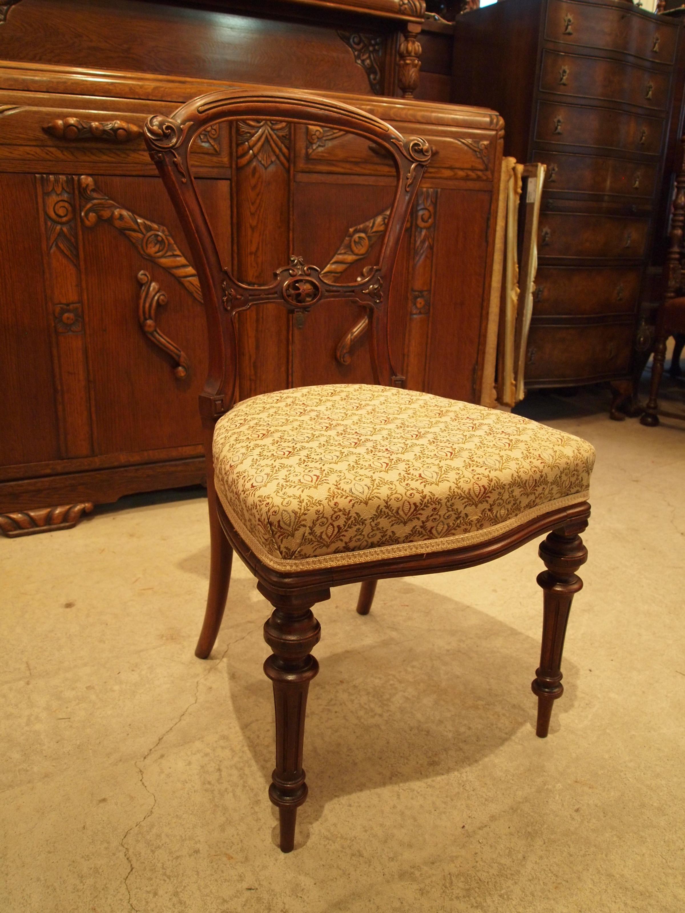 chair300220b_02.JPG