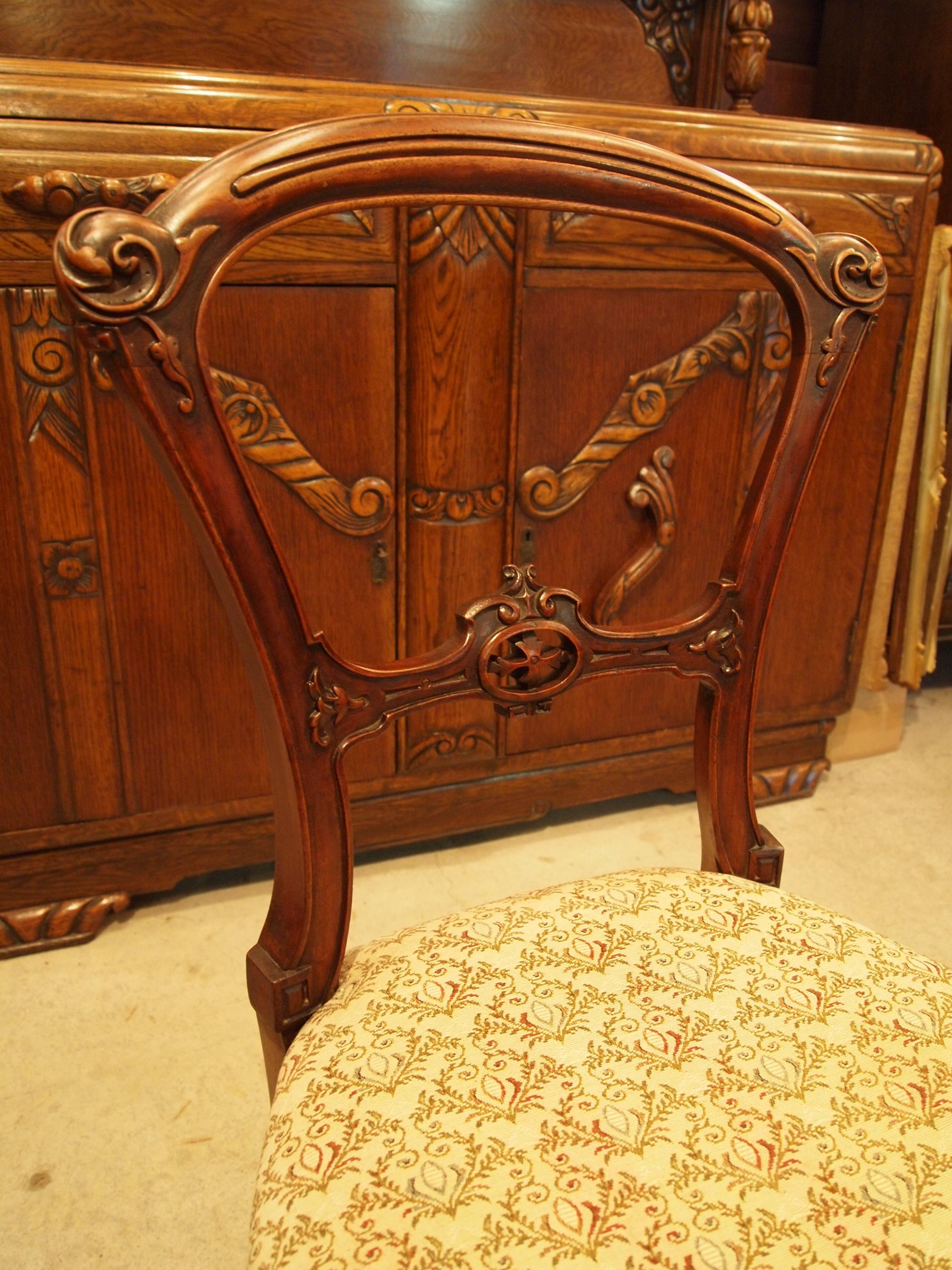 chair300220b_03.JPG