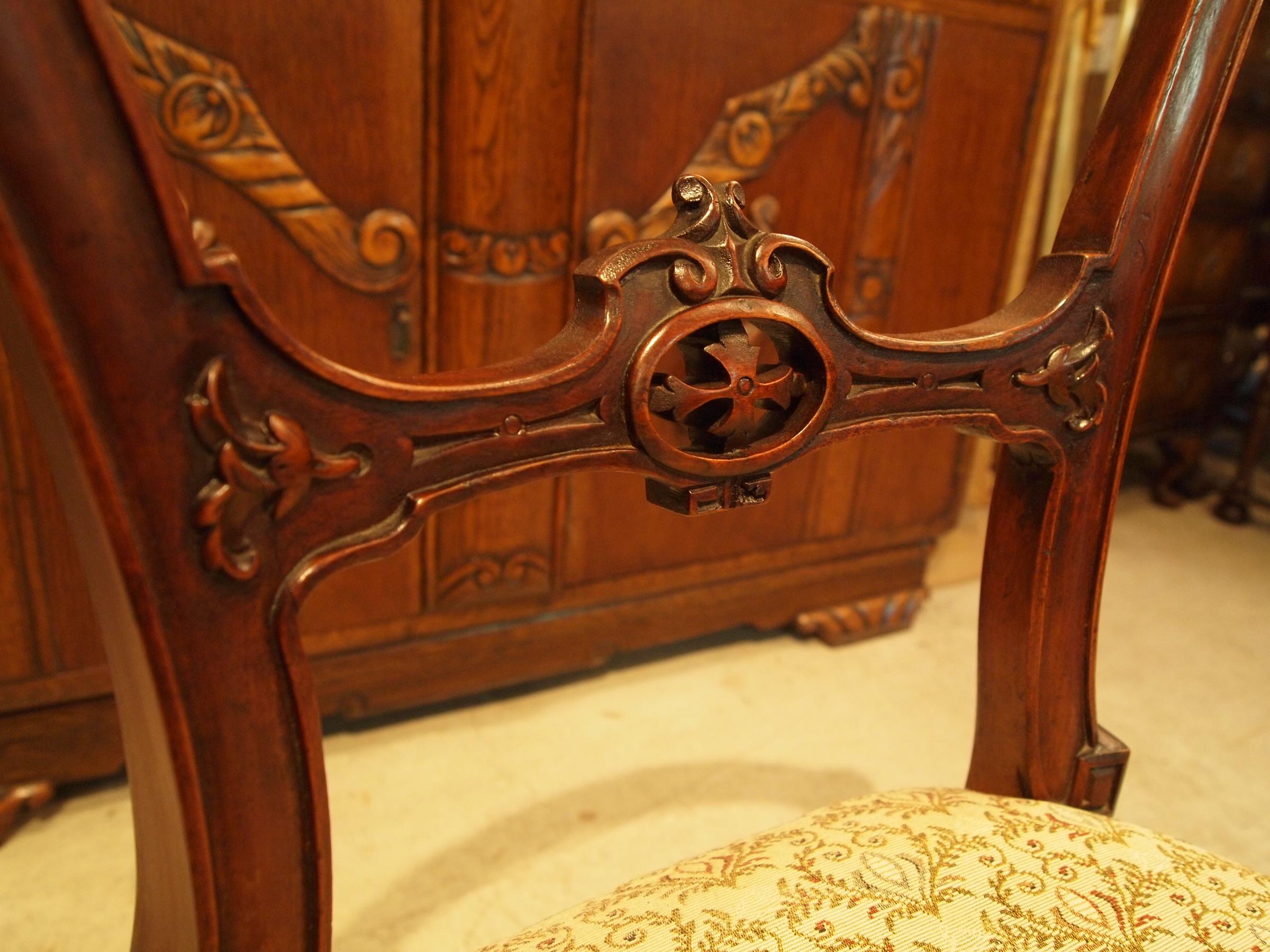 chair300220b_04.JPG