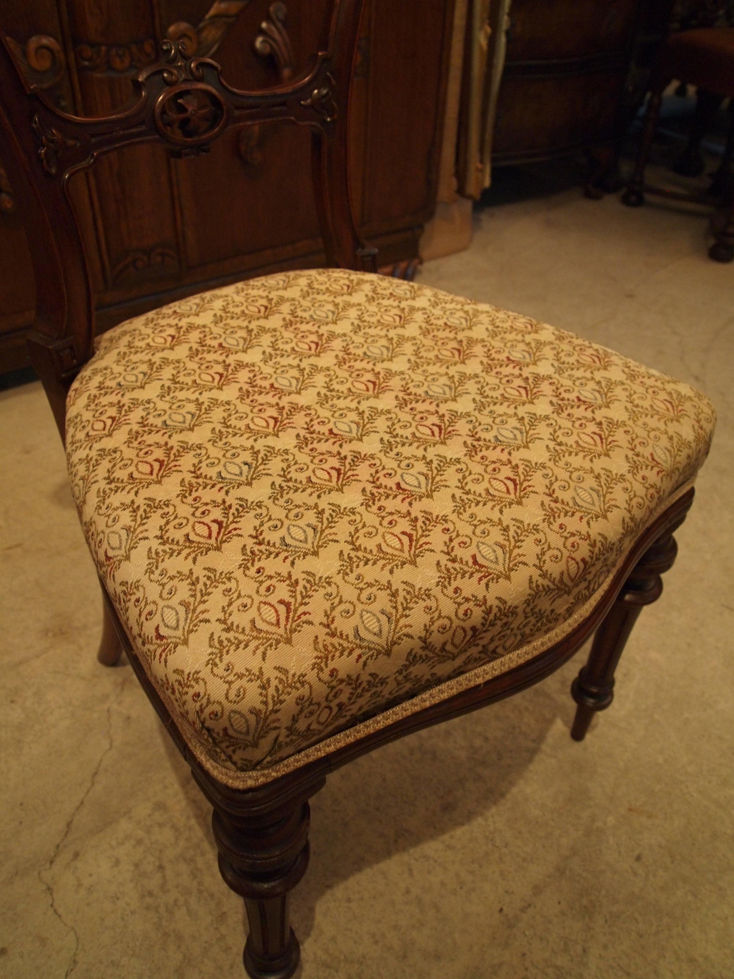 chair300220b_06.JPG