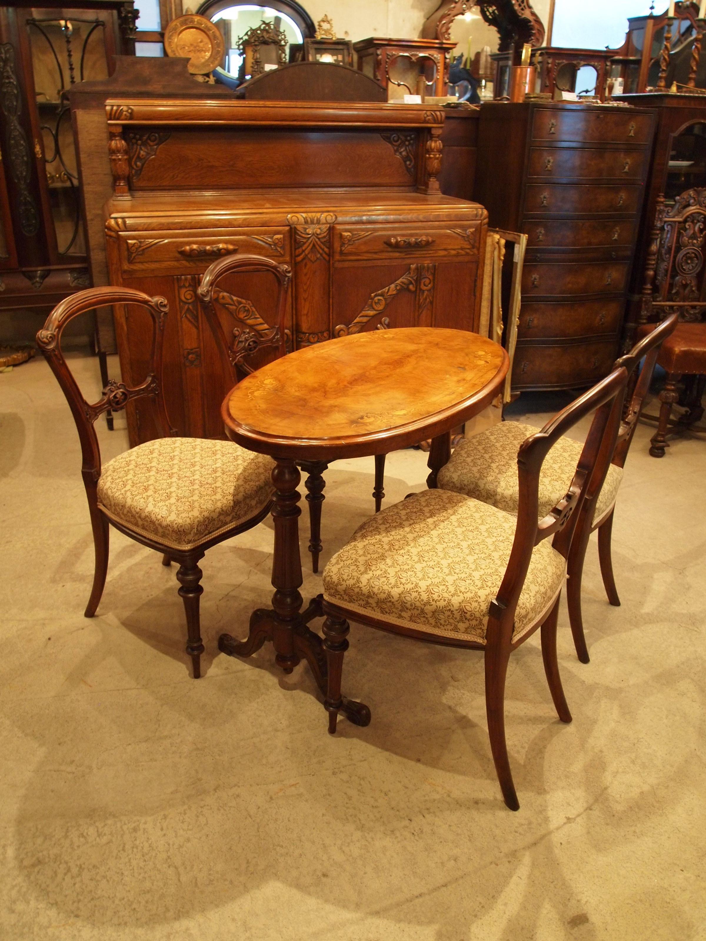 chair300220b_07.JPG