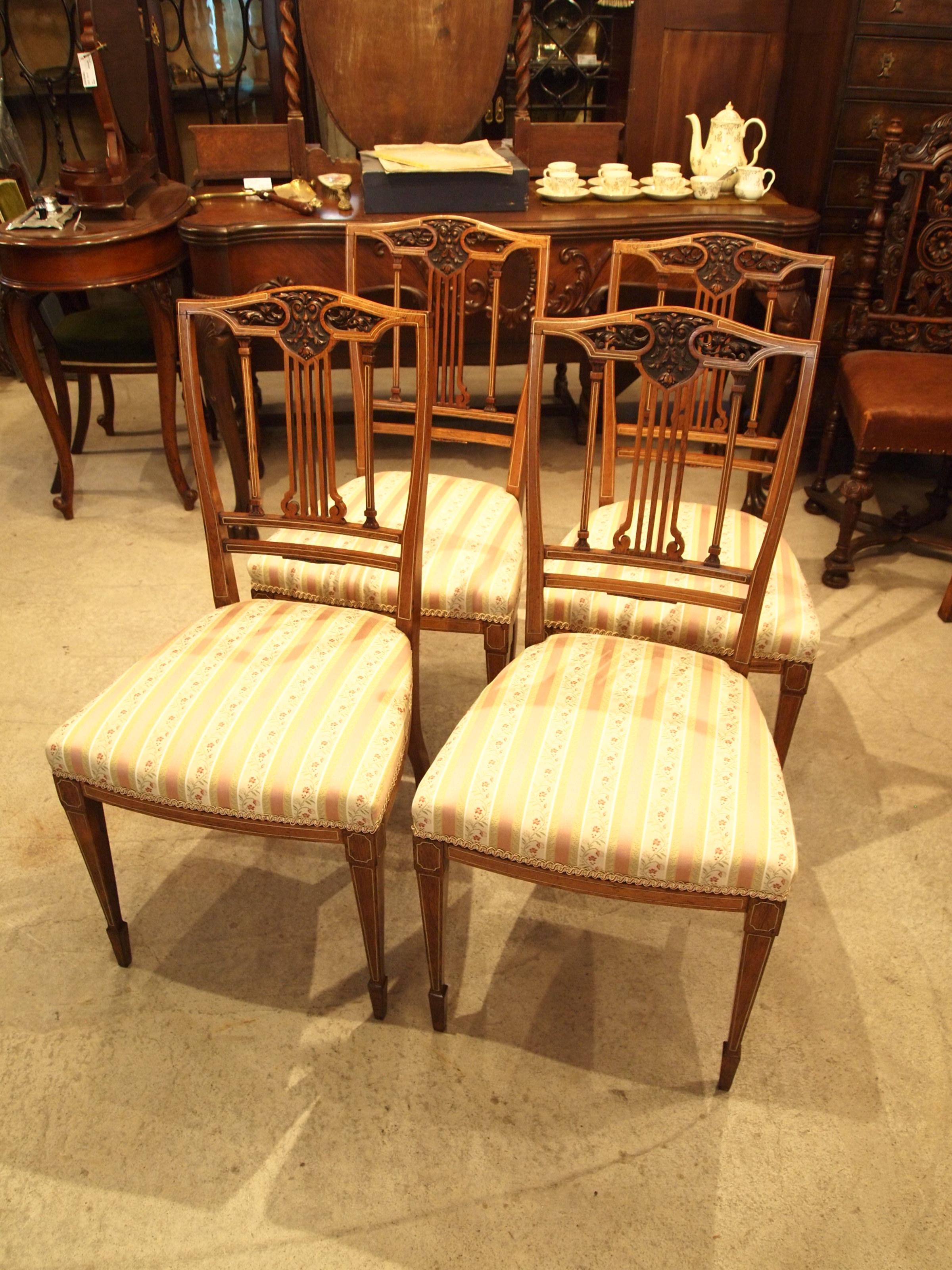 chair300603b_02.JPG