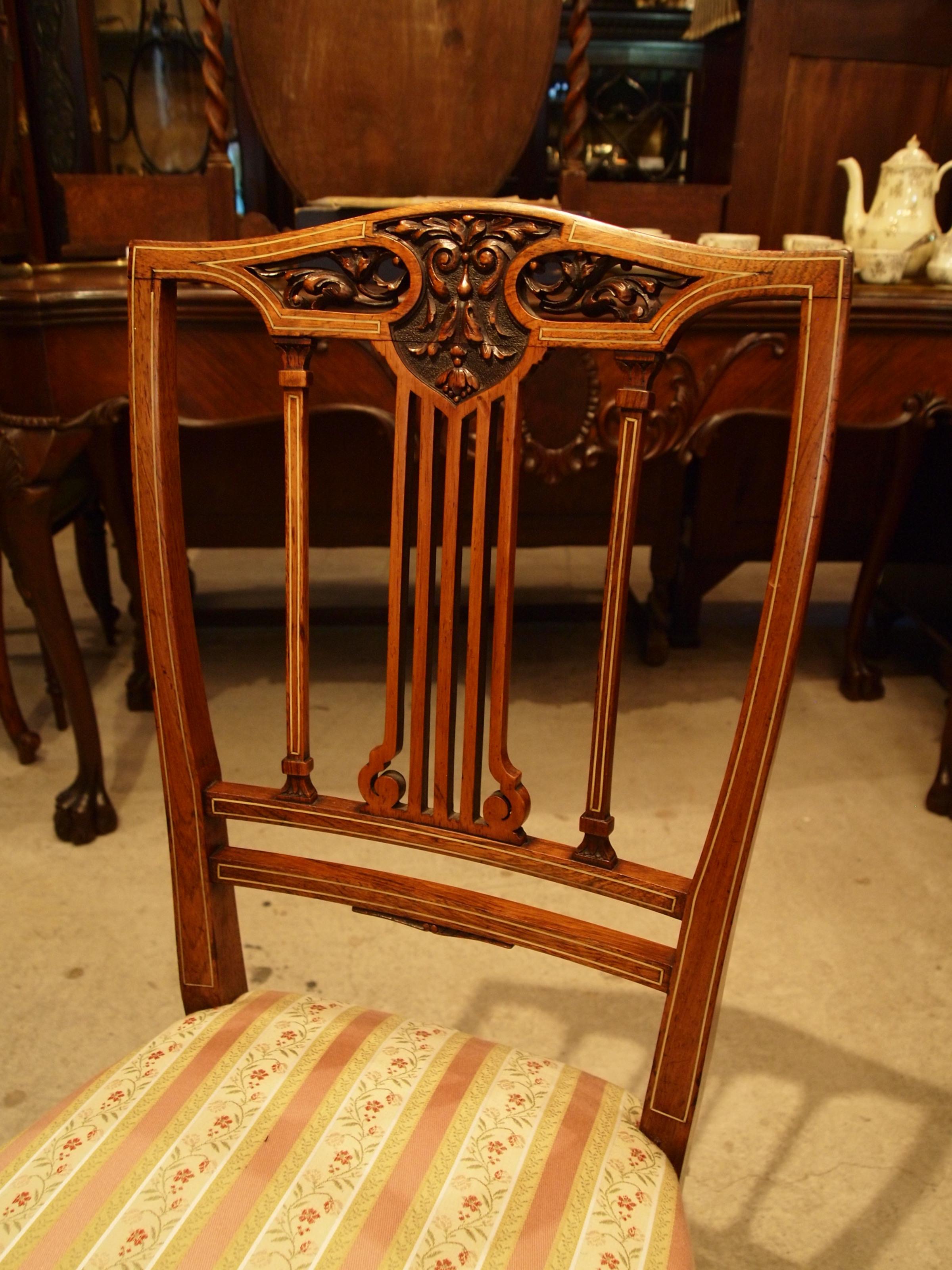 chair300603b_05.JPG