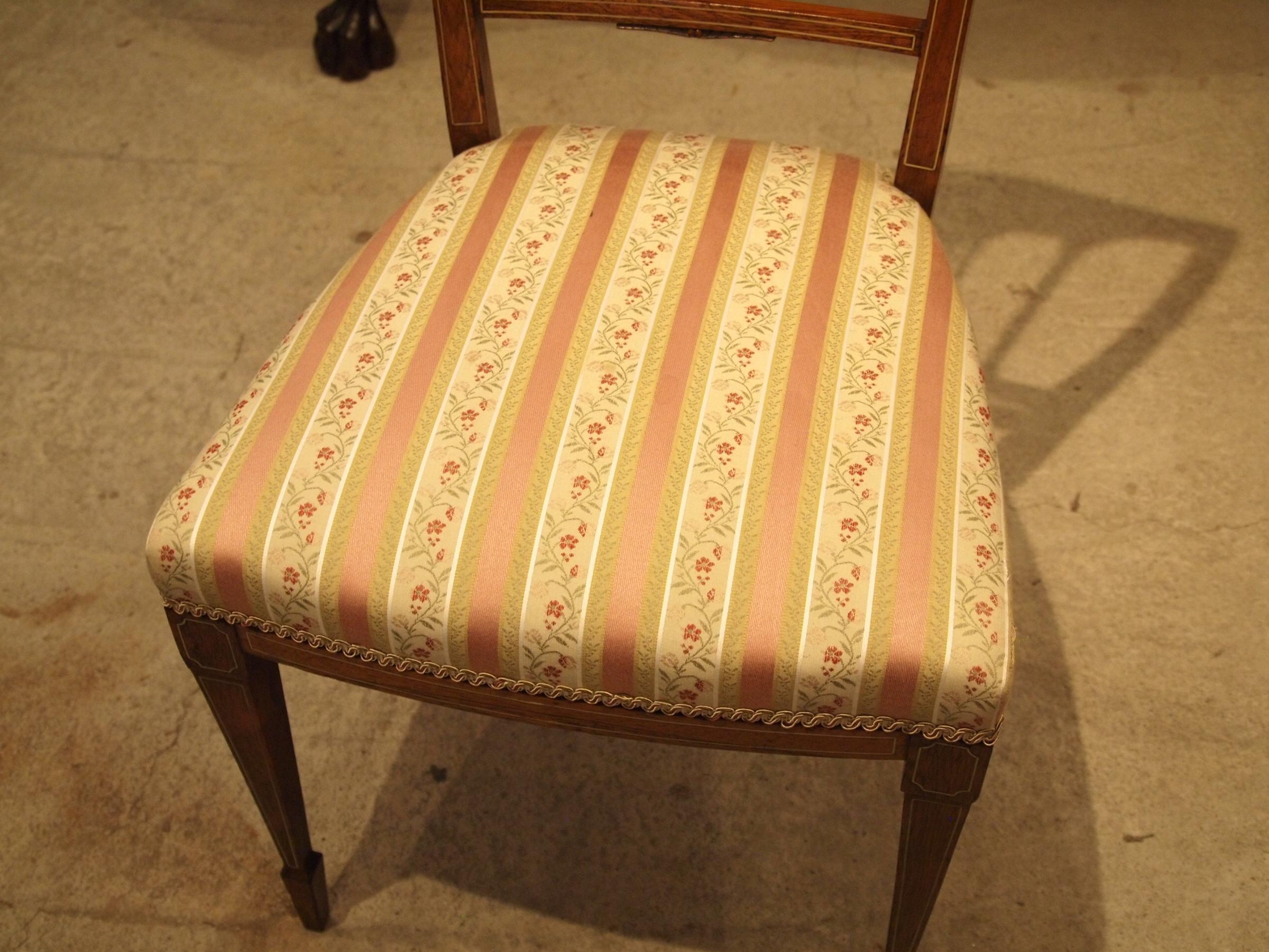 chair300603b_06.JPG