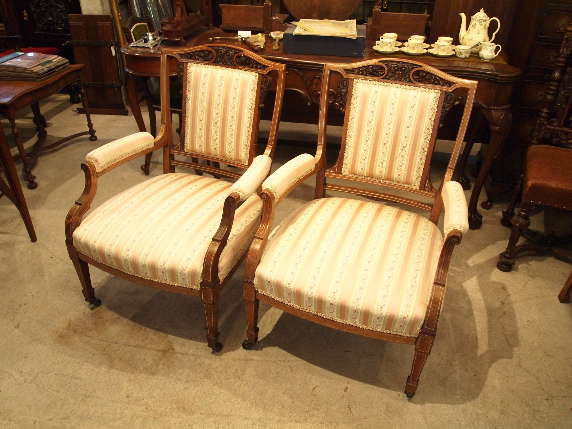 chair300603b_08.JPG