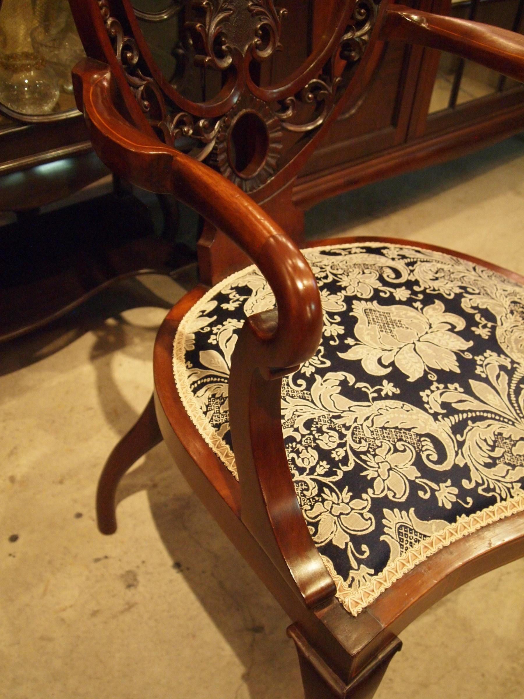 chair300721_07.JPG