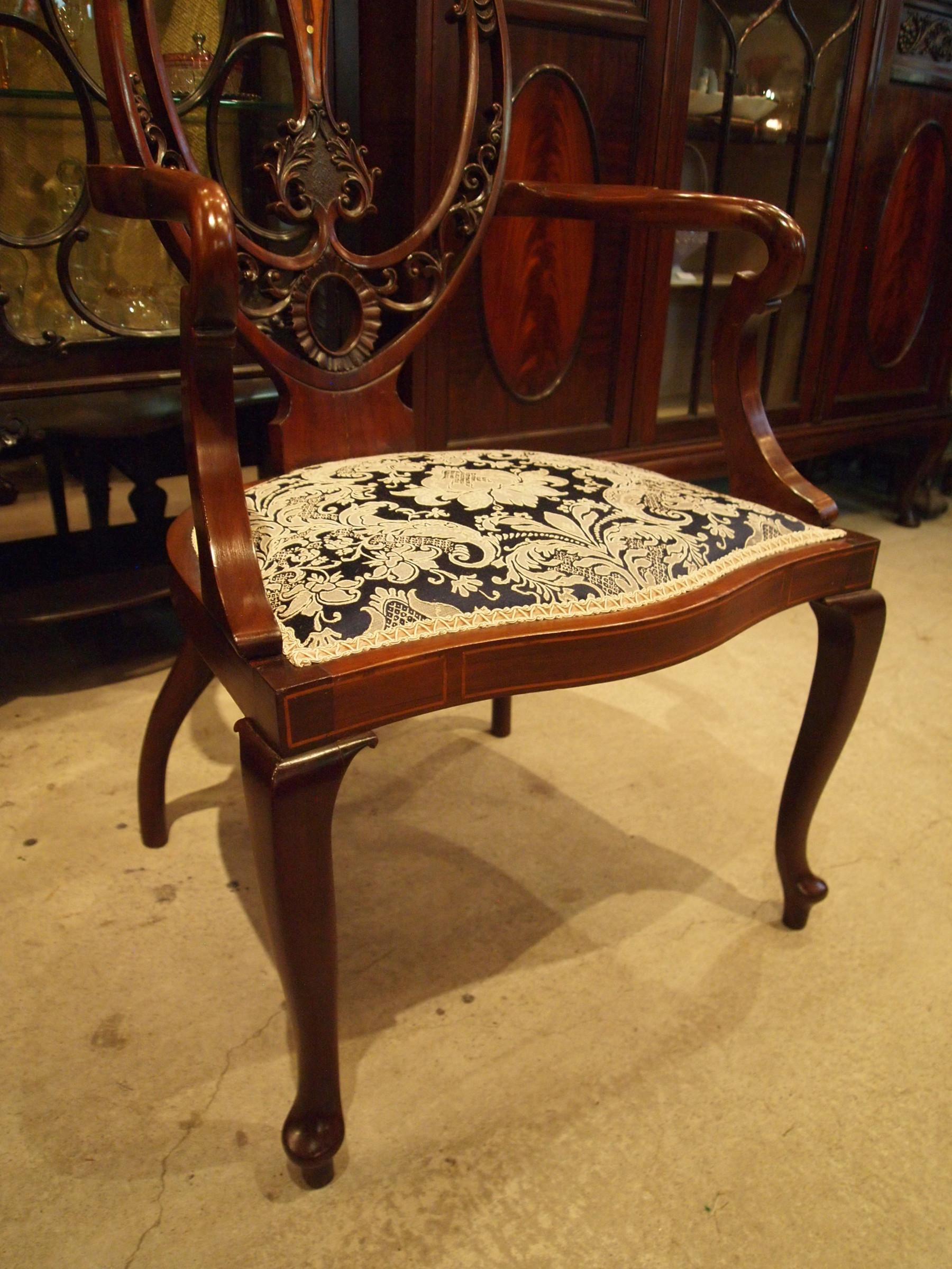 chair300721_09.JPG