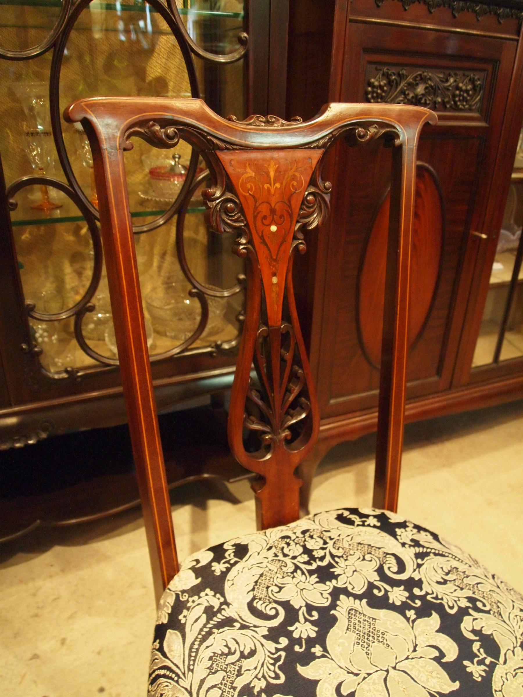 chair300721_13.JPG