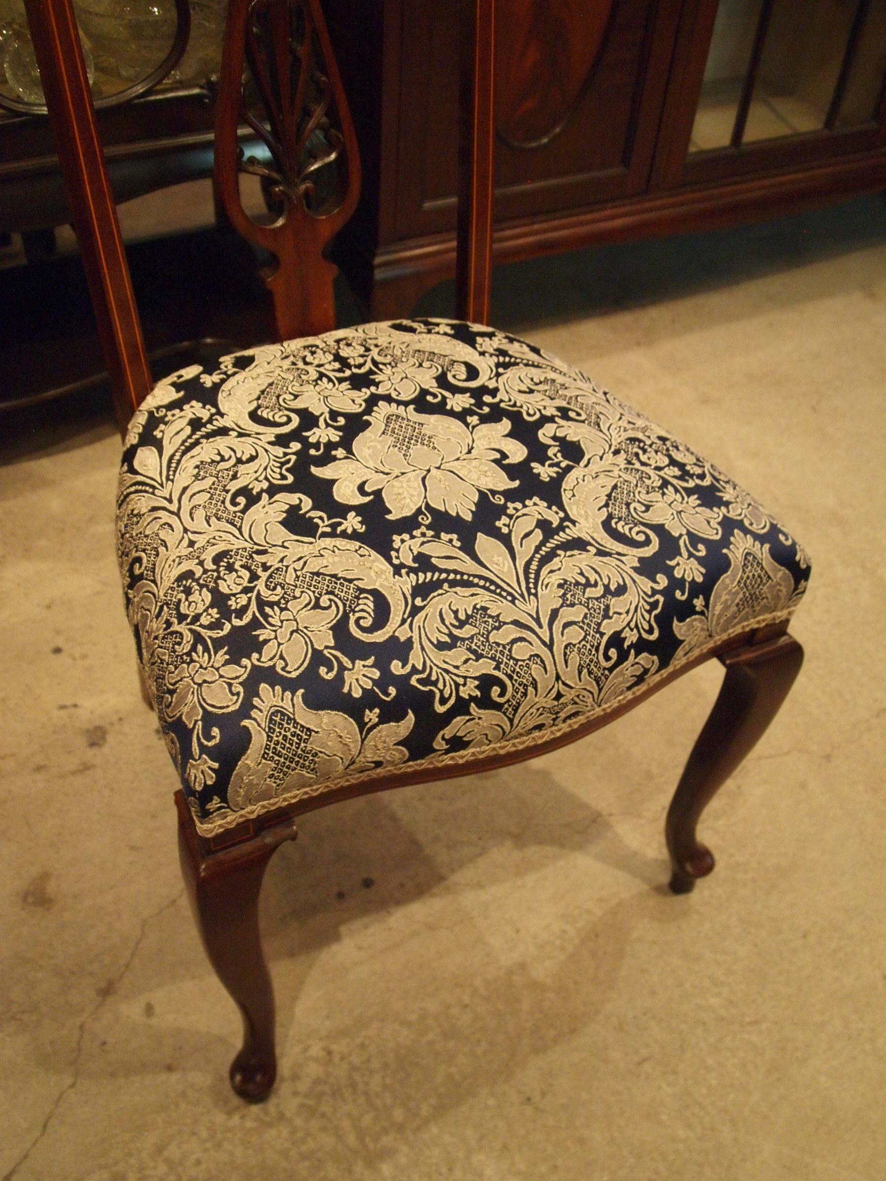 chair300721_16.JPG