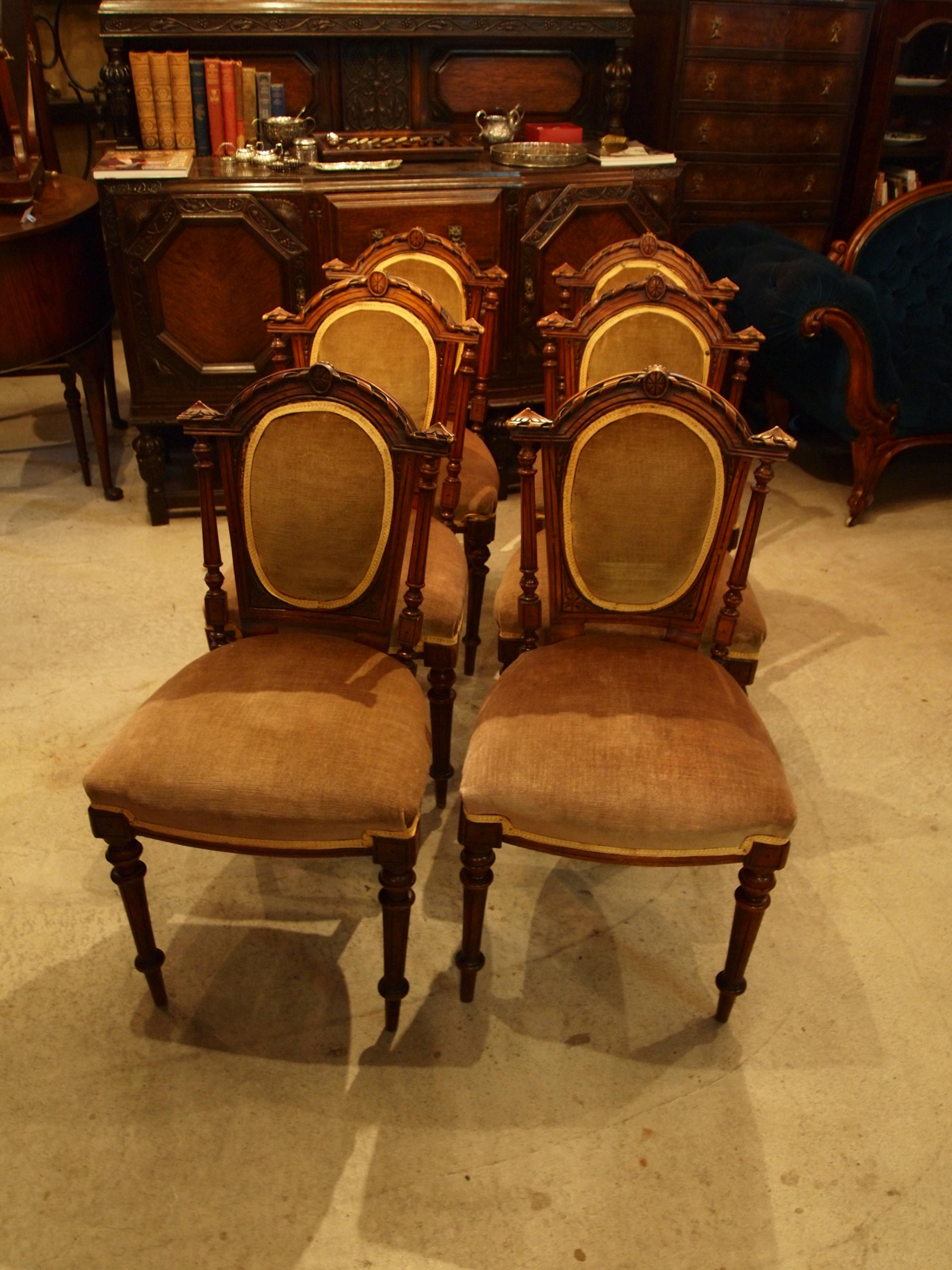 chair300820b_01.JPG