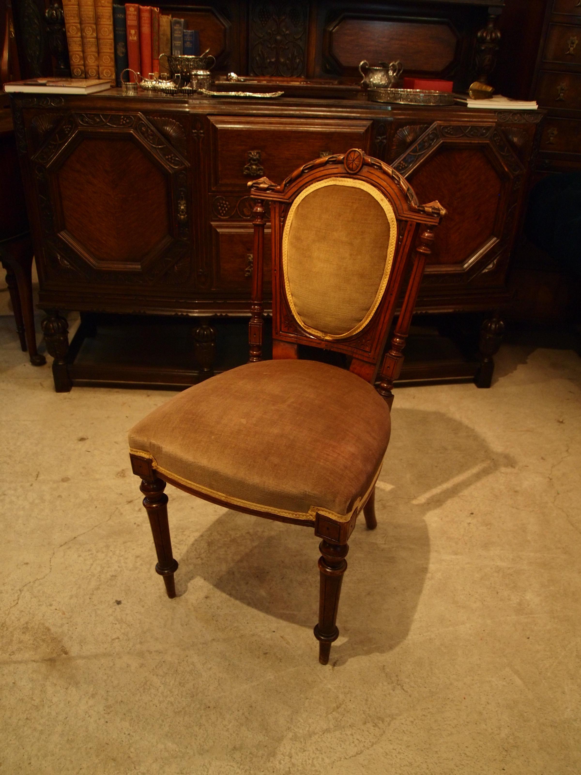 chair300820b_03.JPG