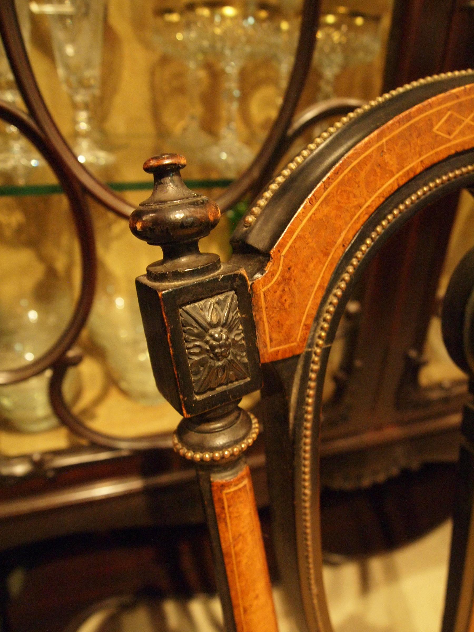 chair300901_05.JPG