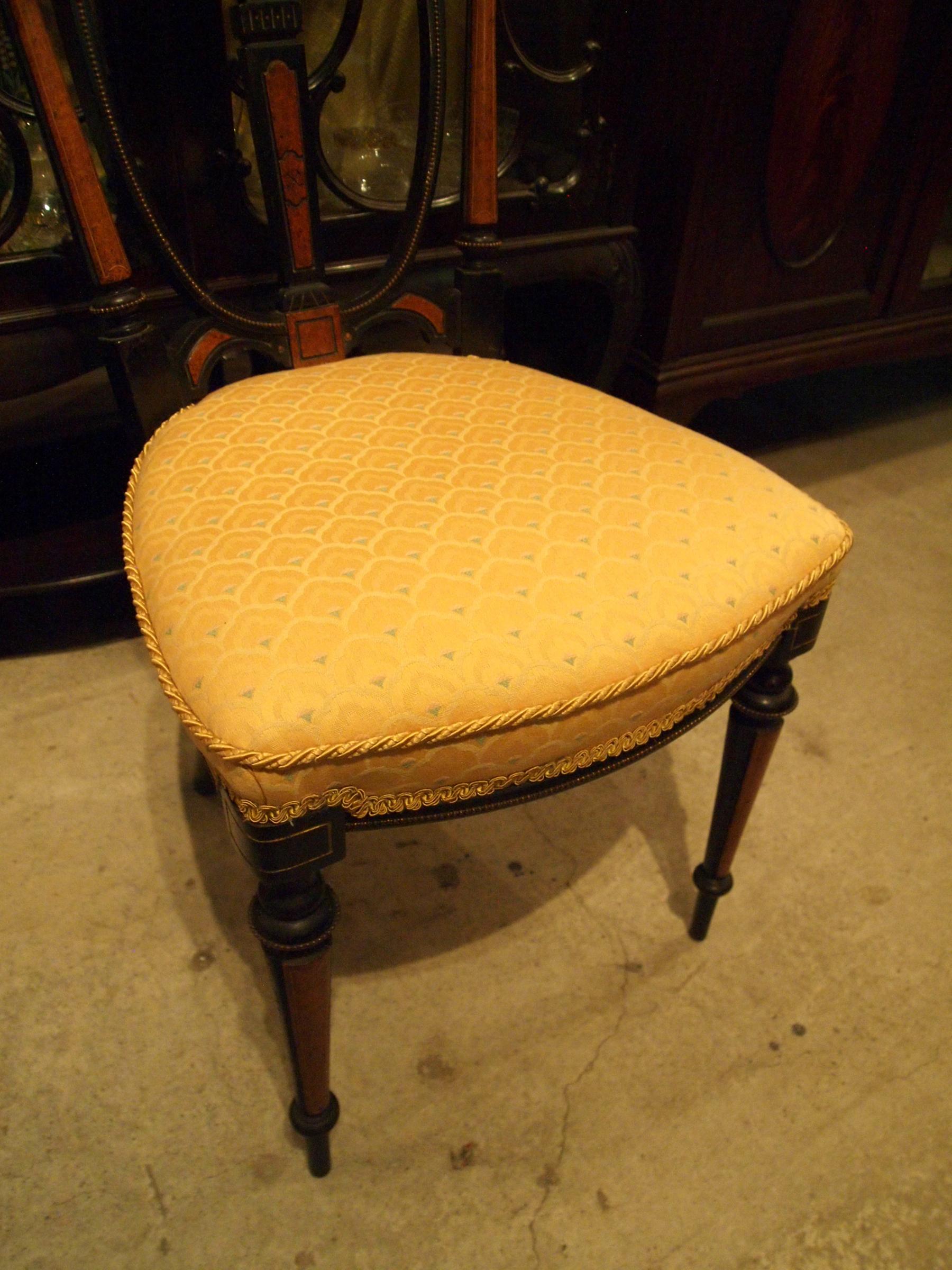 chair300901_08.JPG