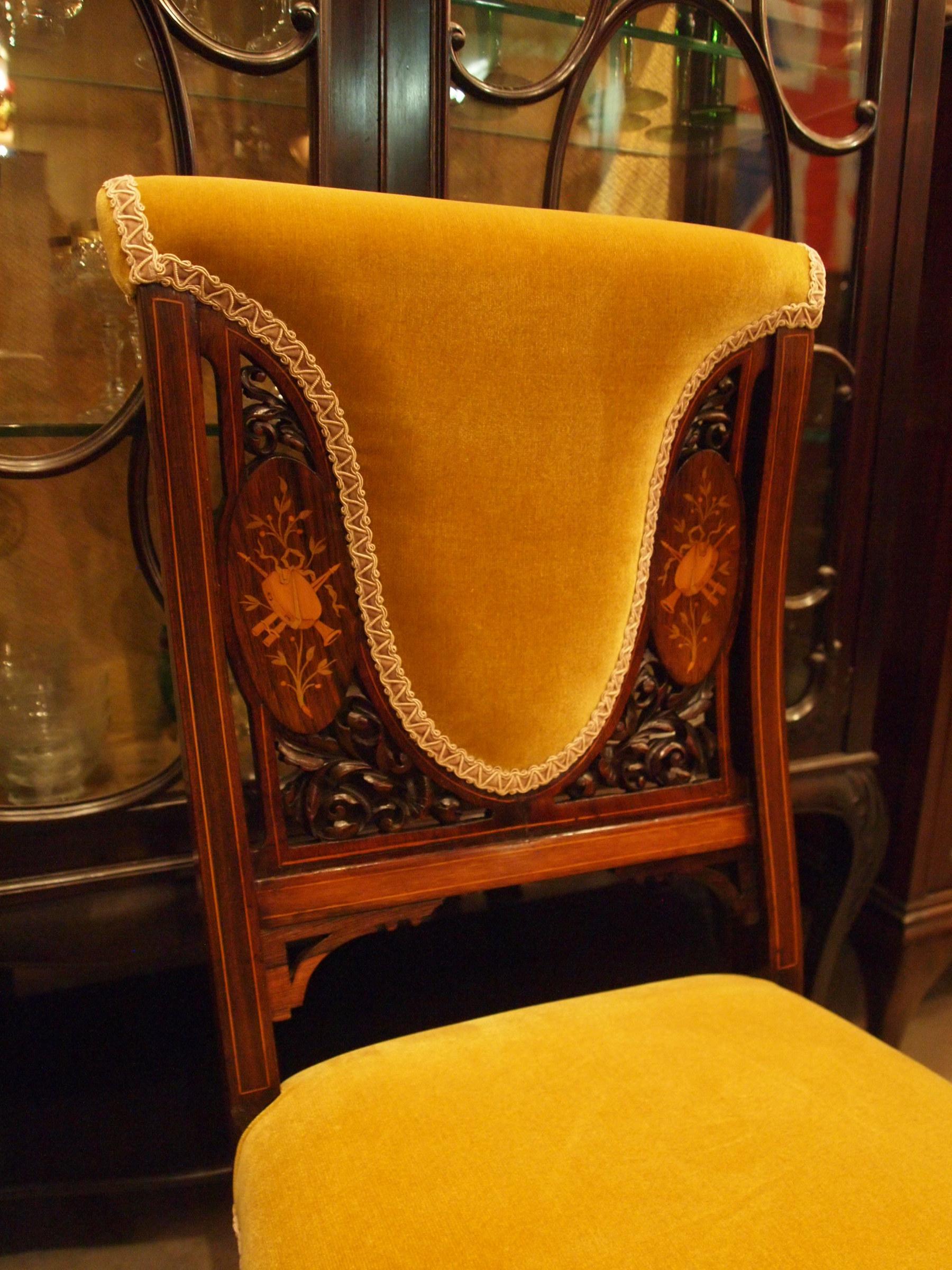 chair300921a_03.JPG