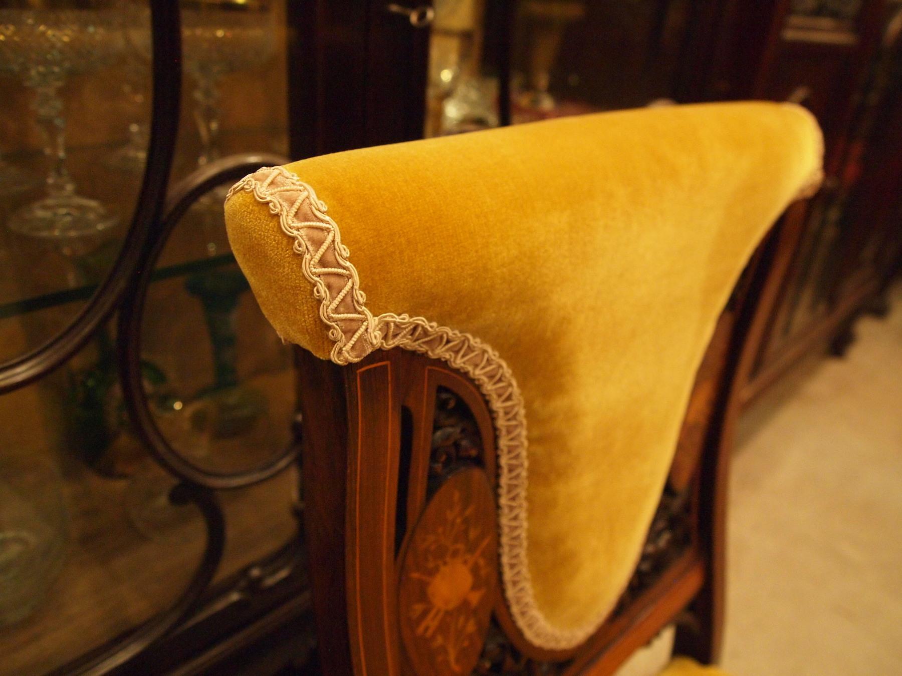 chair300921a_04.JPG