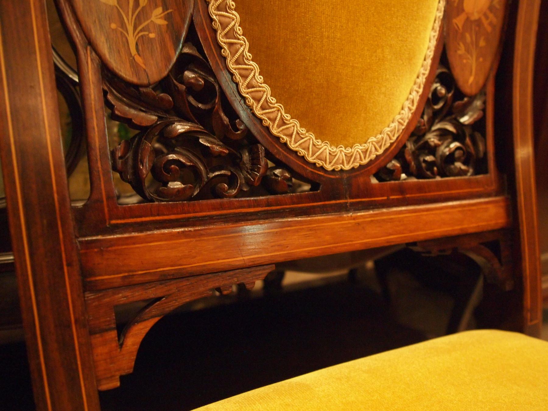 chair300921a_05.JPG