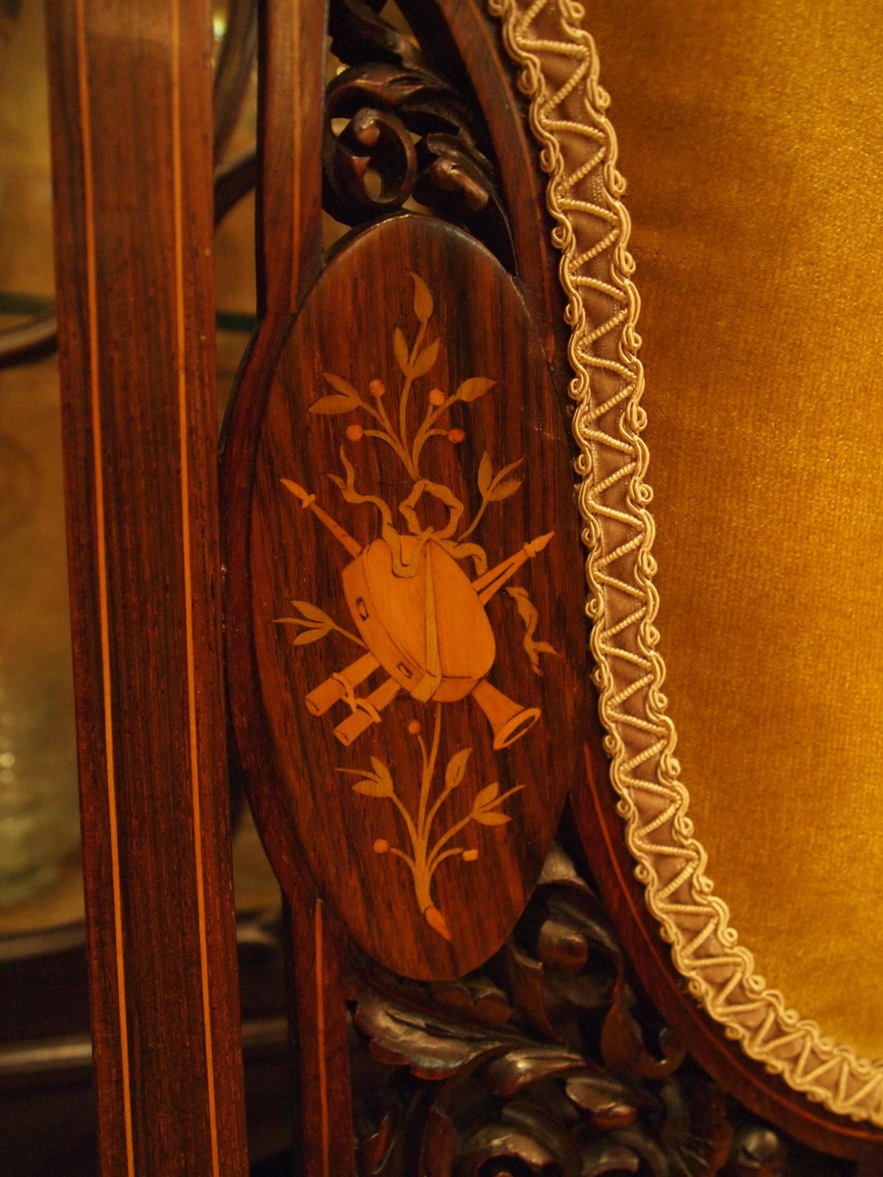 chair300921a_06.JPG