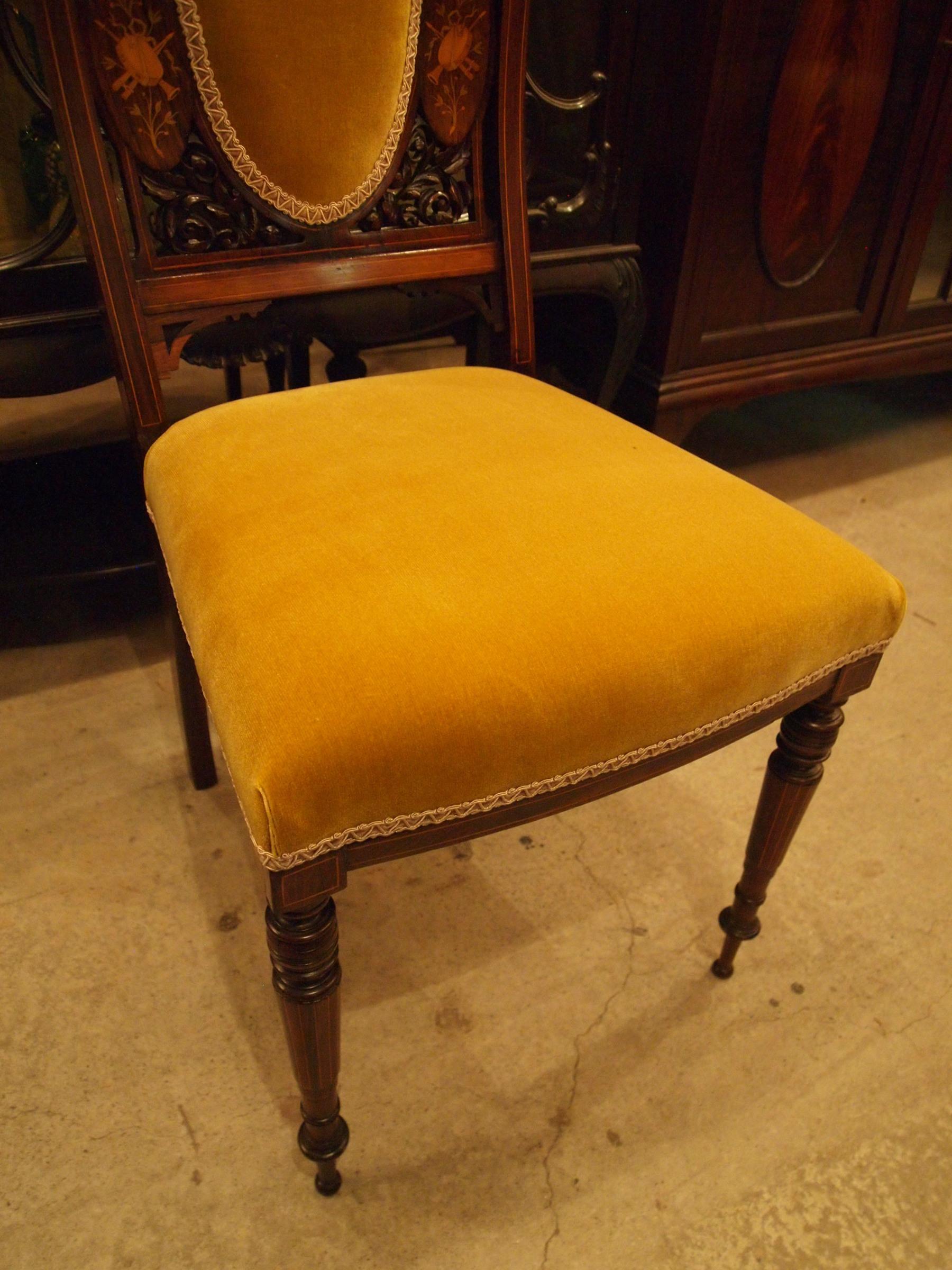 chair300921a_07.JPG