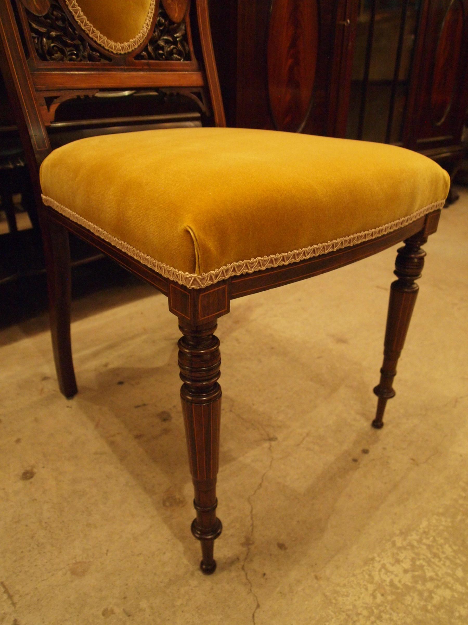 chair300921a_08.JPG